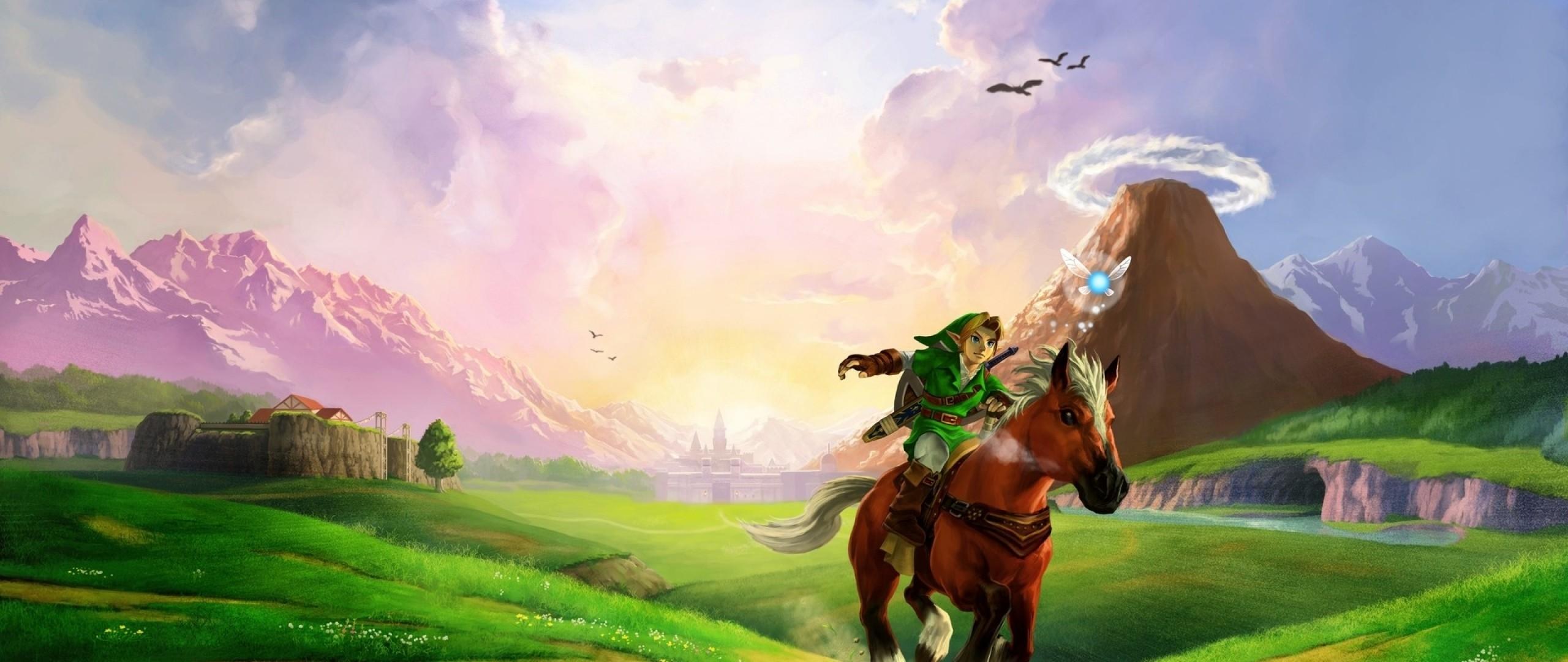 Kingdom Hearts Iphone Wallpaper Zelda Background 74 Images