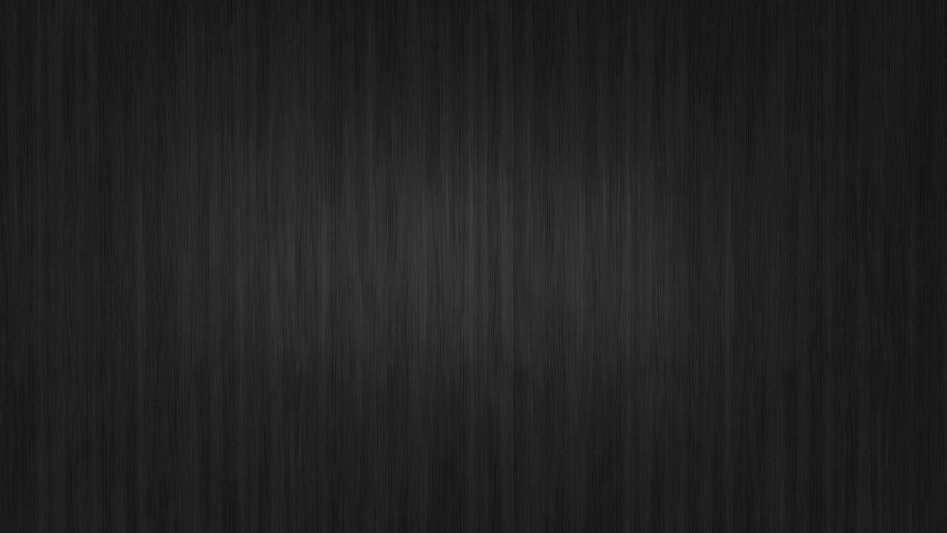 1600x2560 Car Wallpaper 1080p Vertical Wallpaper 83 Images