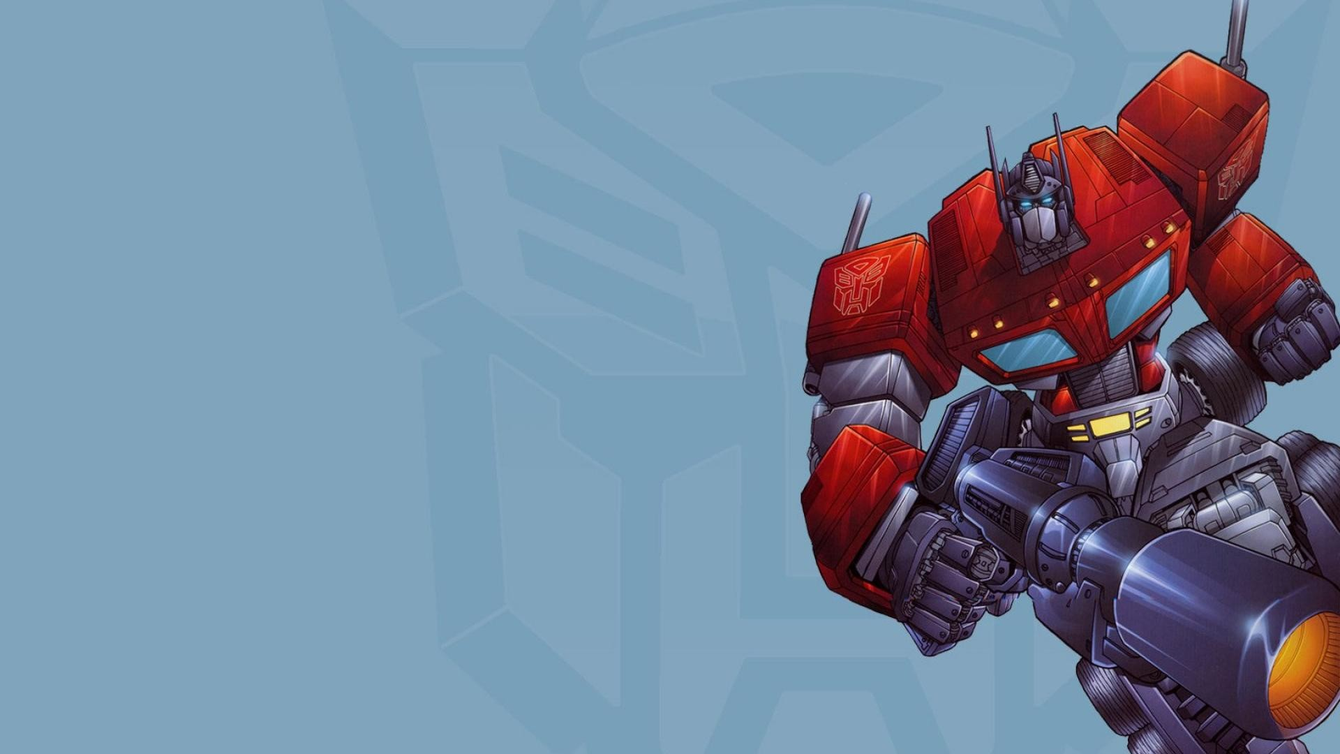Transformers Fall Of Cybertron Wallpaper 1920x1080 G1 Transformers Wallpaper Hd 66 Images