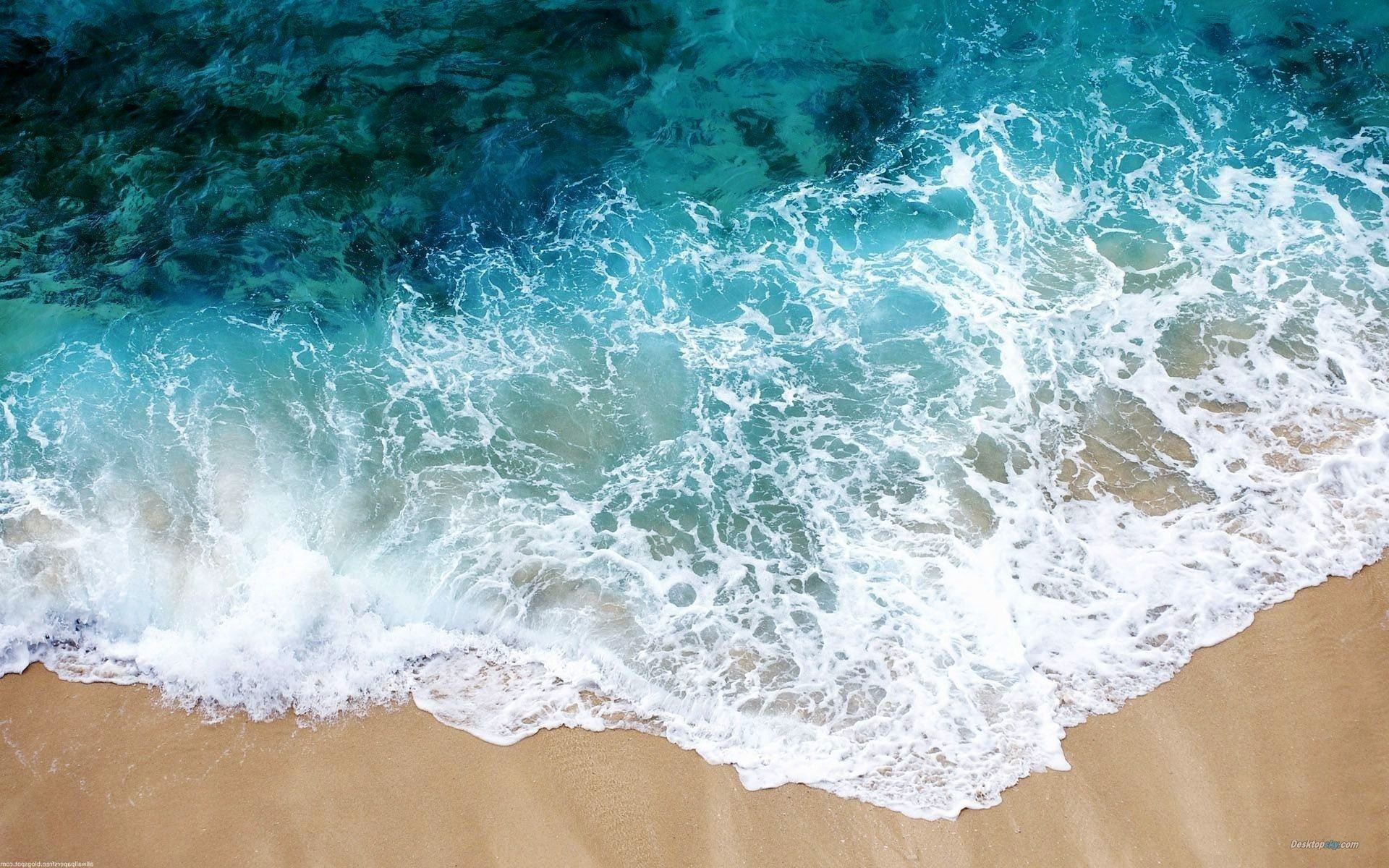 Best Wallpapers For Iphone 6 Summer Backgrounds 68 Images