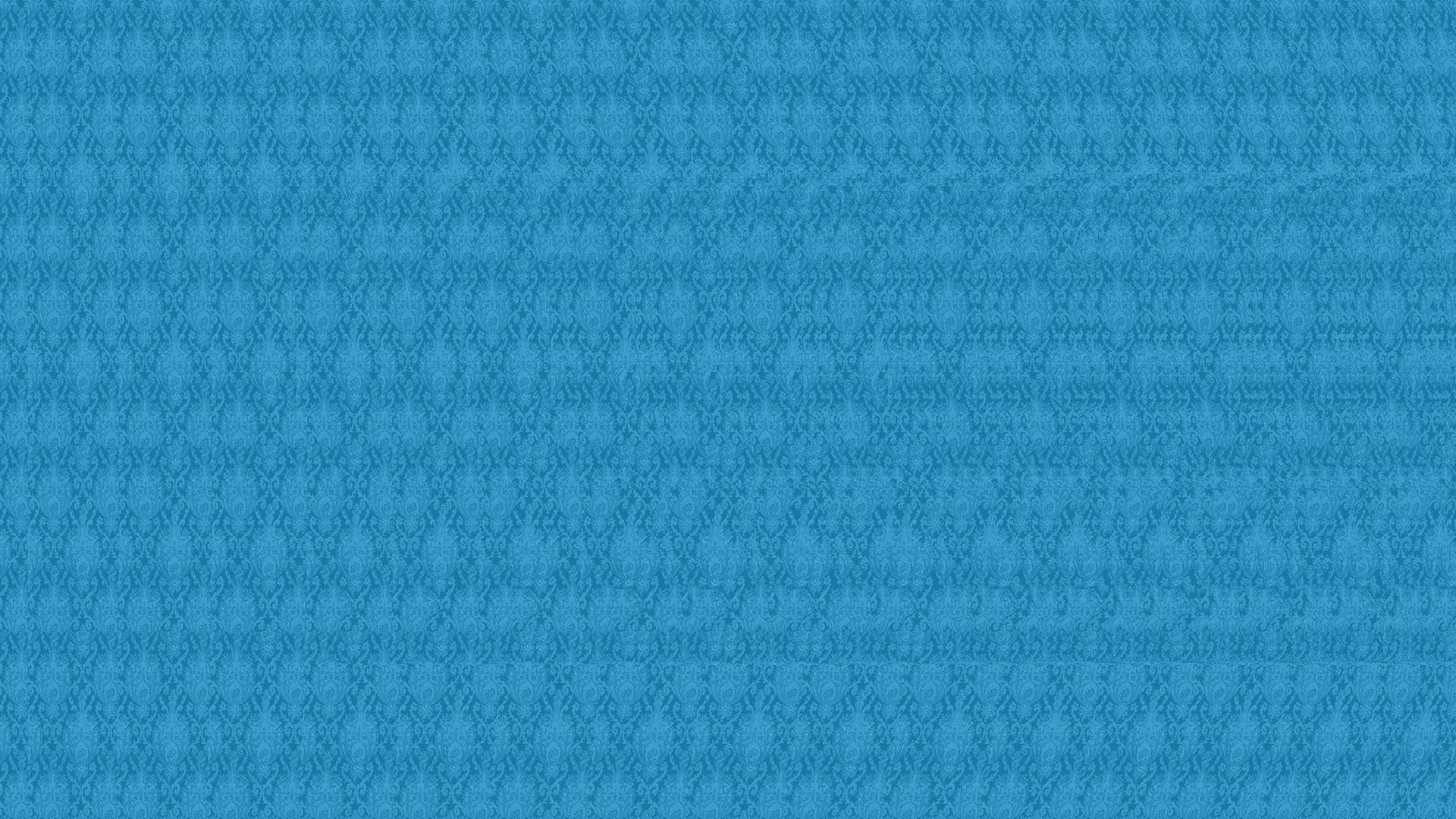 3d Wallpaper S8 Stereogram Wallpapers 51 Images