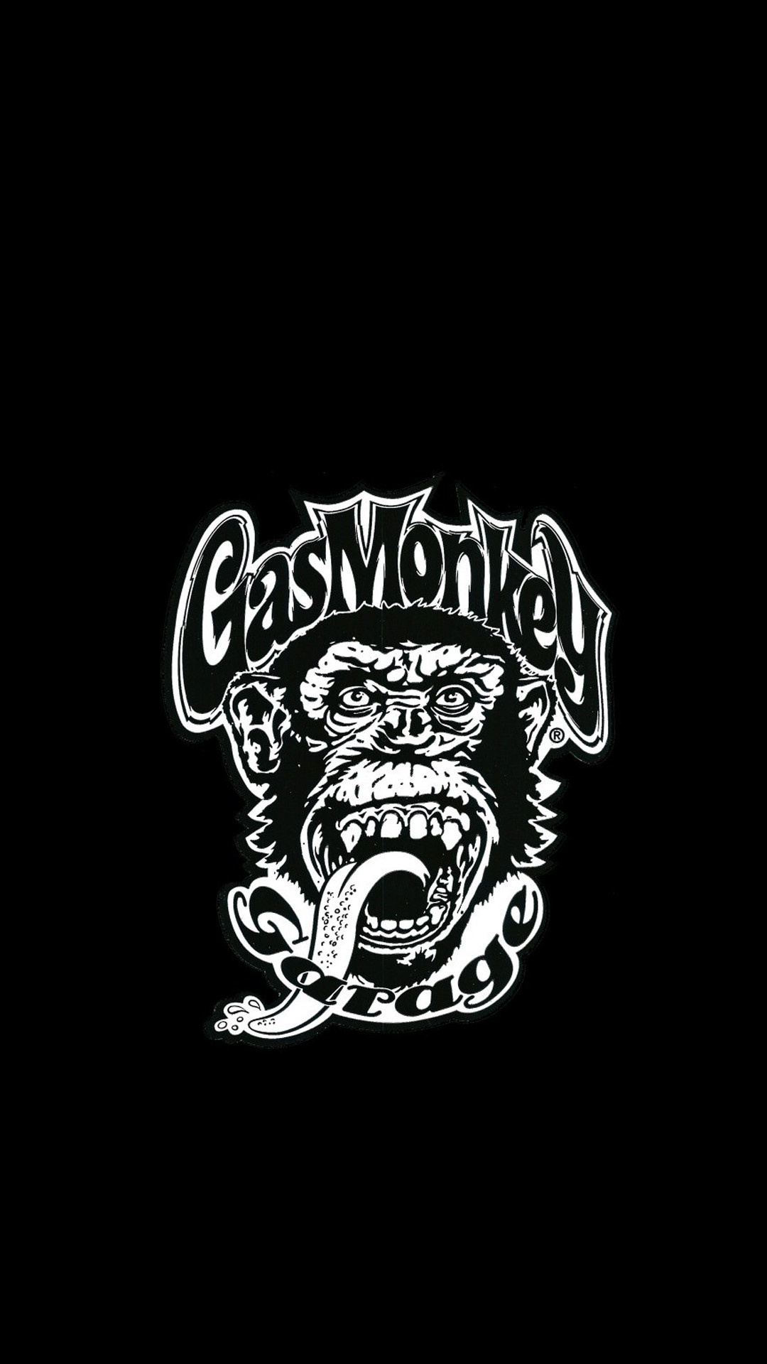 Best Looking Cars Wallpapers Gas Monkey Garage Wallpapers 55 Images