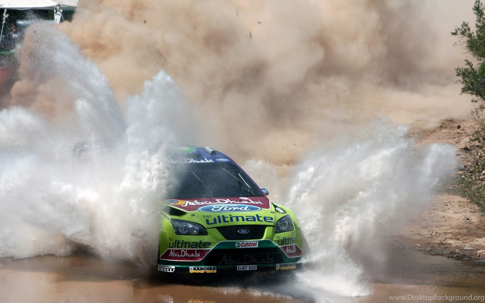 Polo Wallpaper For Iphone Wrc Wallpapers Hd 69 Images