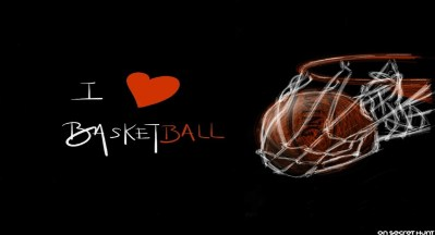 Basketball Wallpapers for Girls (69+ images)