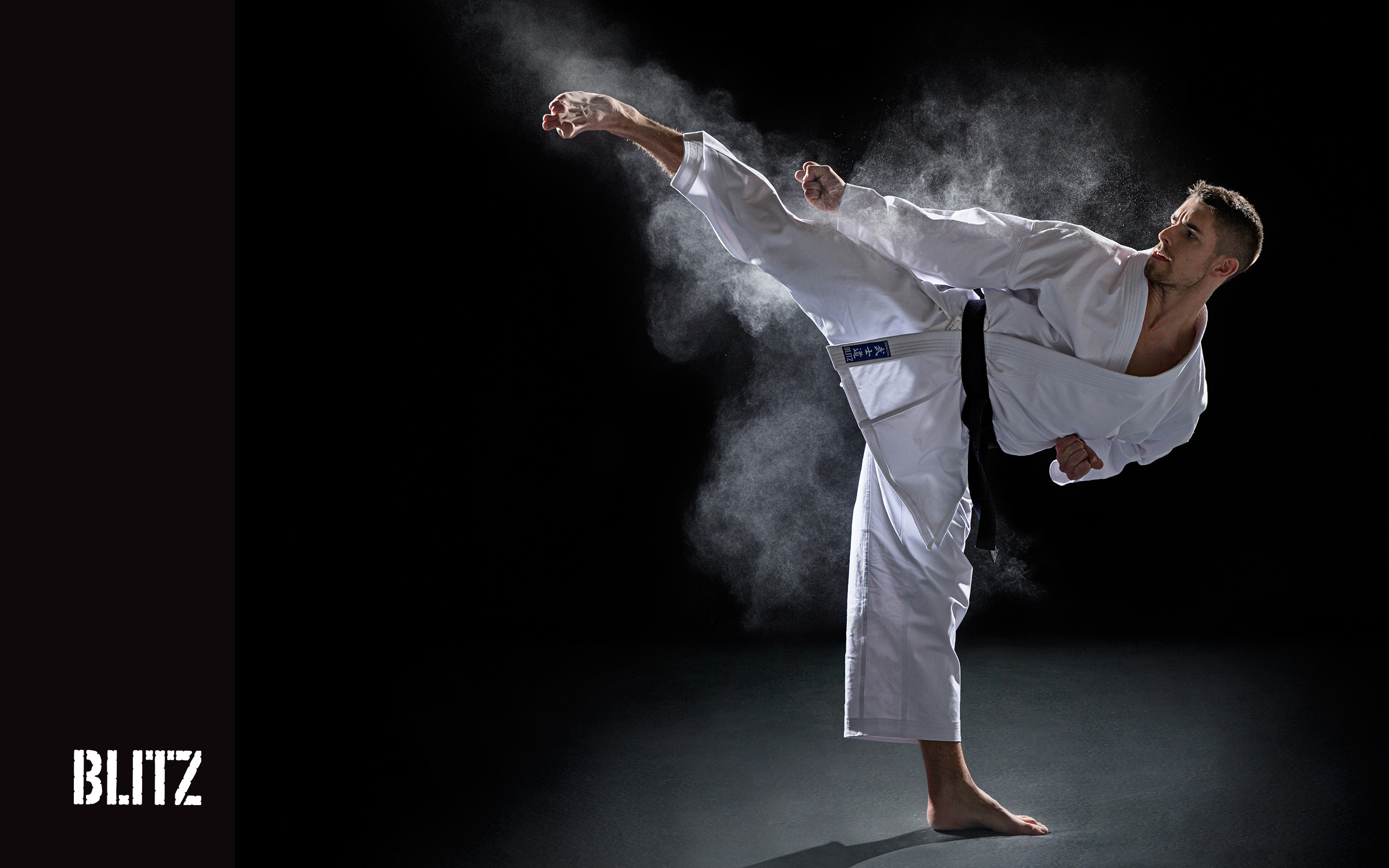 Raiders Wallpaper Hd Aikido Wallpaper 63 Images