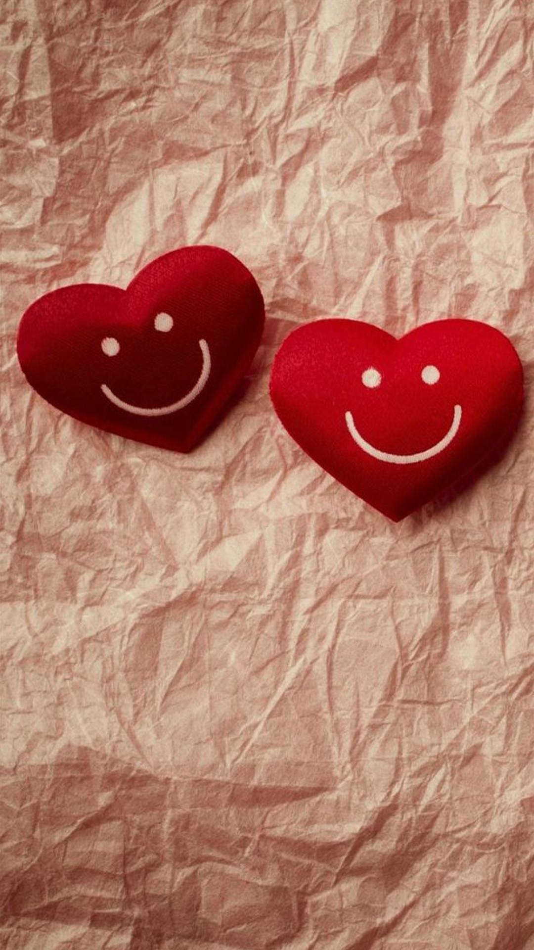 Cute Smile Girl Hd Wallpaper Cute Heart Wallpaper 59 Images