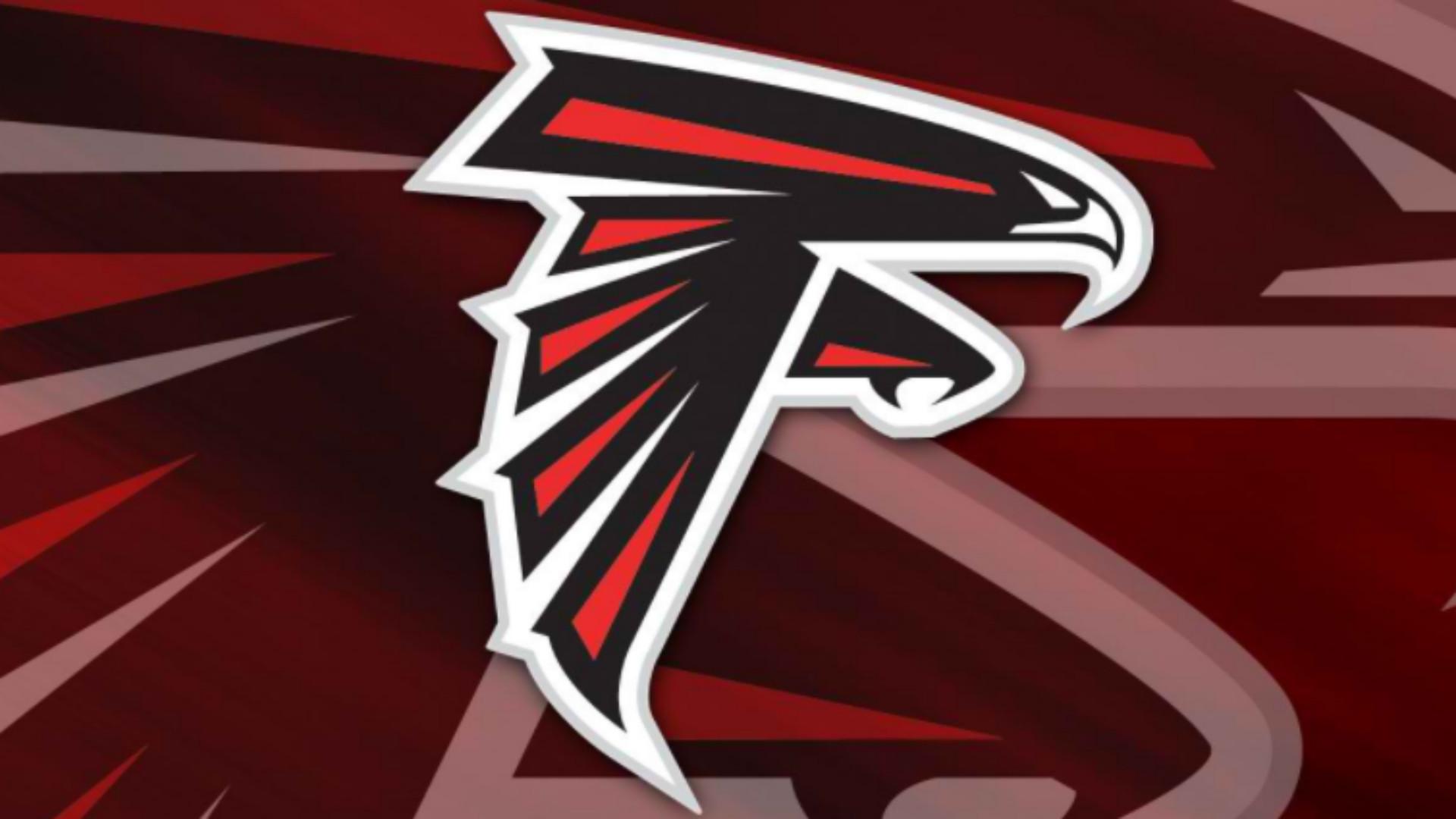 New England Patriots Iphone X Wallpaper Atlanta Falcons 2018 Wallpaper Hd 64 Images