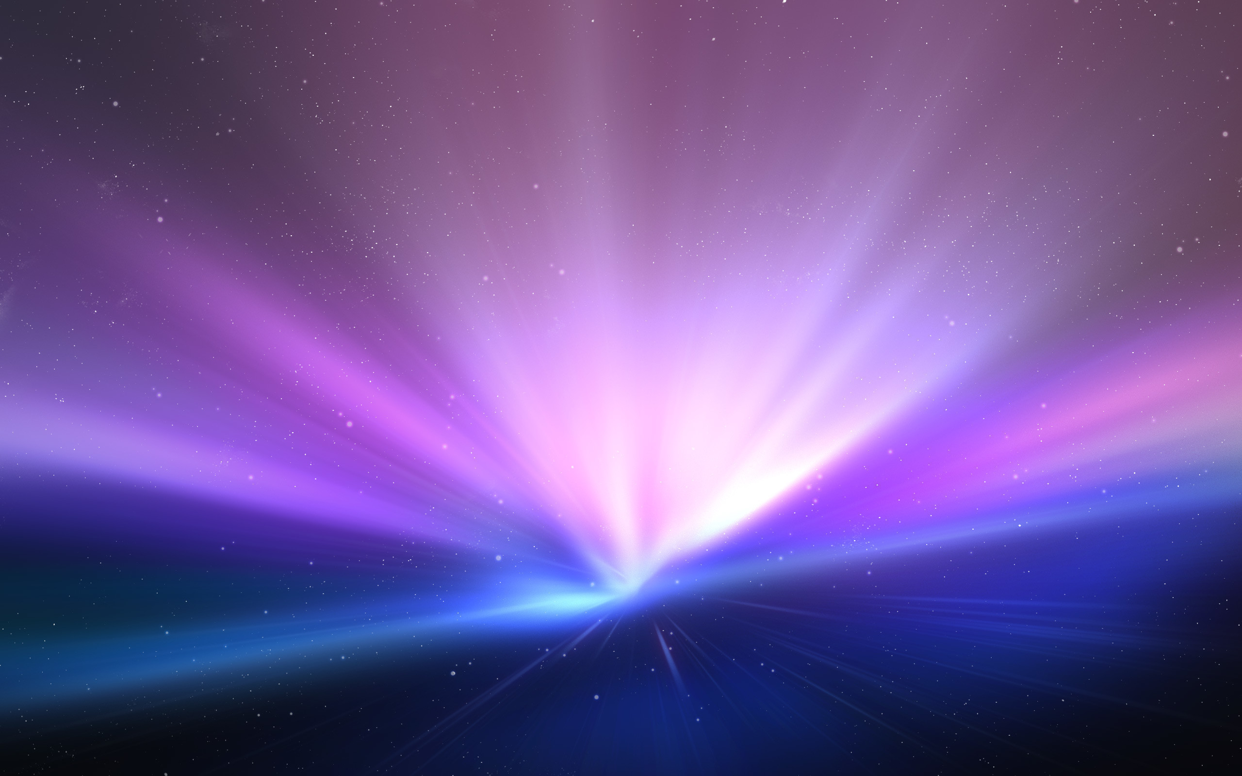 Best Mac Wallpapers 68 Images