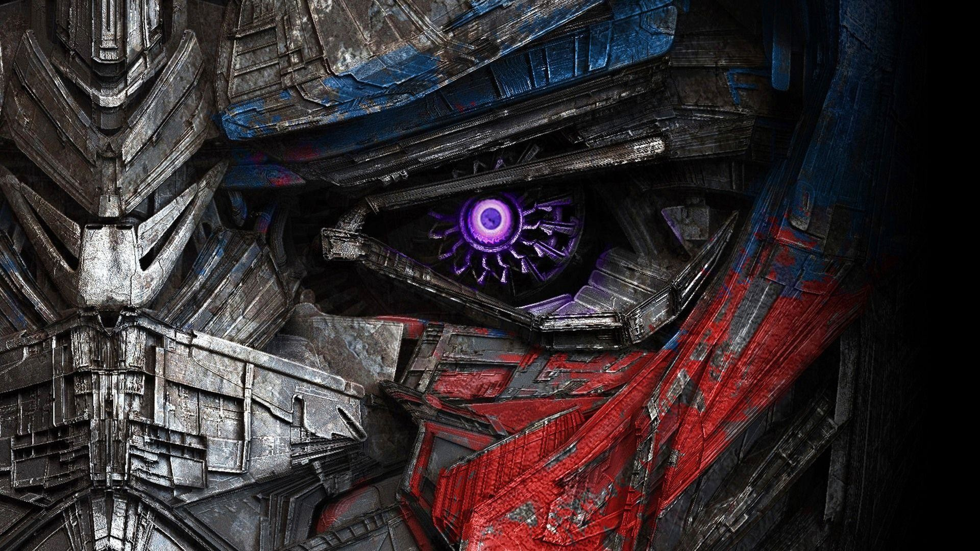 Transformers Fall Of Cybertron Wallpaper Transformers Optimus Prime Wallpaper 64 Images