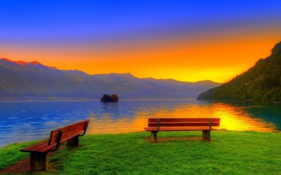 Relaxing Wallpapers for Desktop (53+ images)