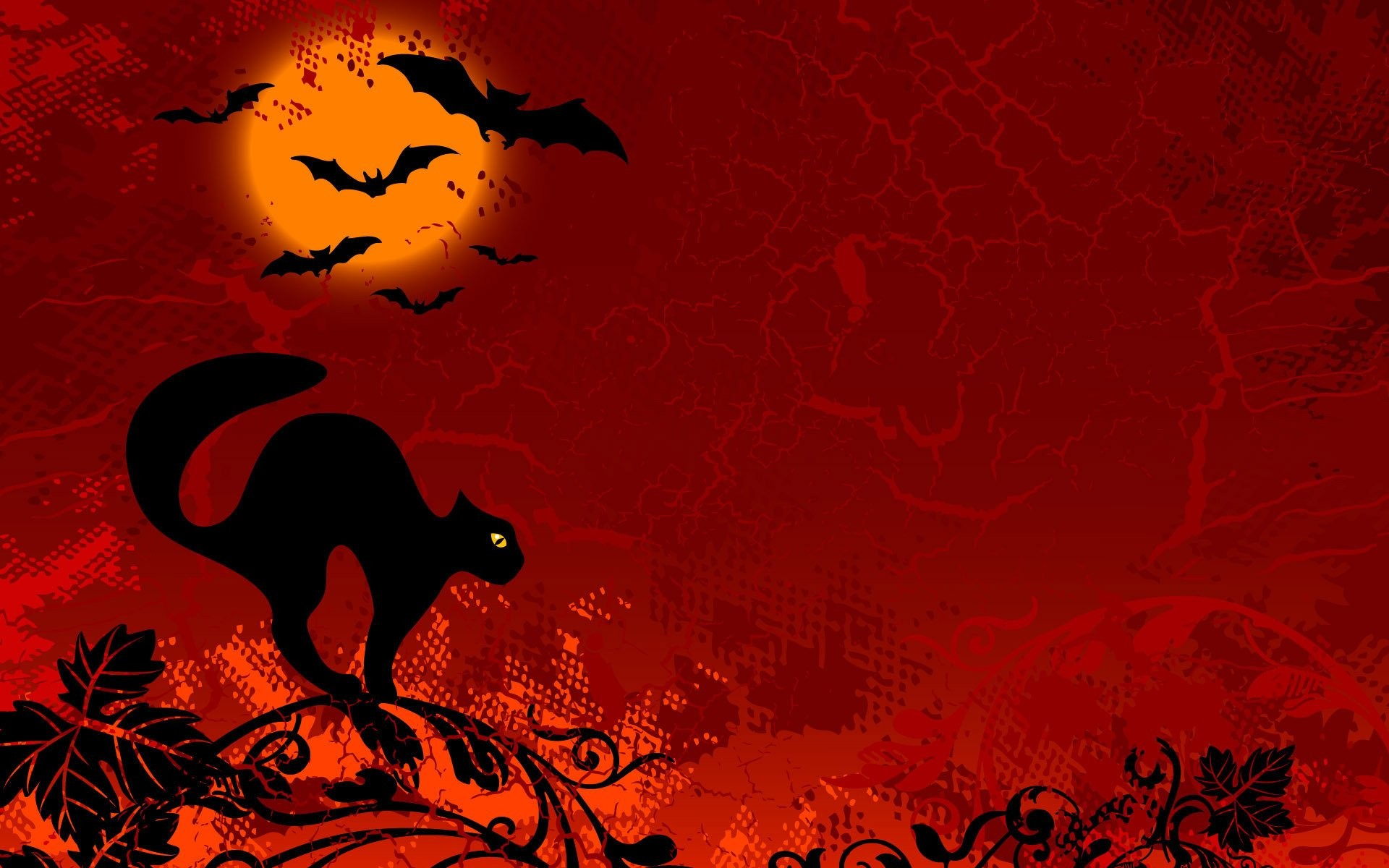 Wallpaper Amazing Cars Halloween Background Images 54 Images