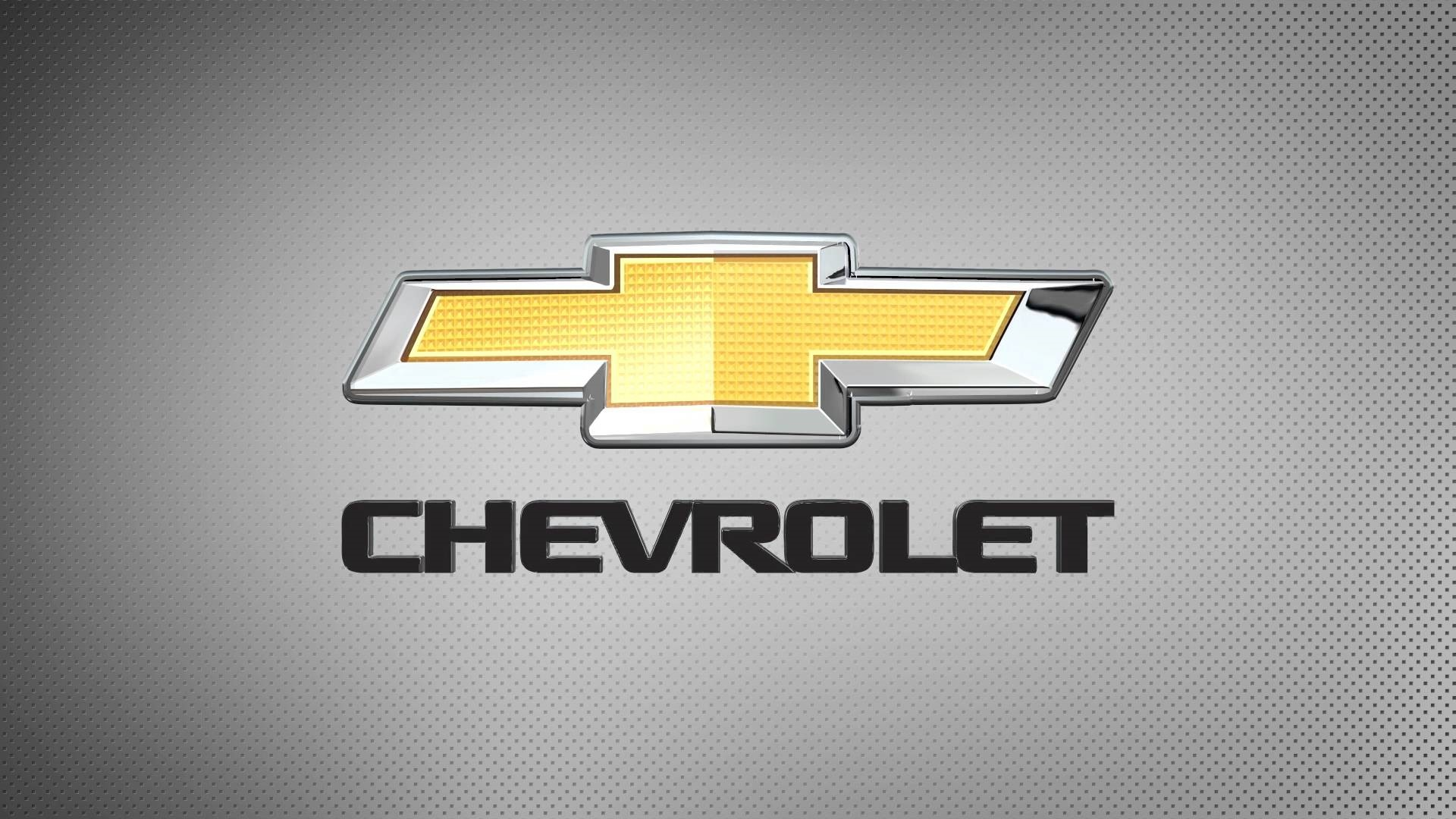 3d Wallpaper For Iphone Se Hd Chevy Logo Wallpapers 69 Images