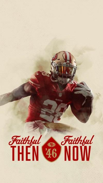 49ers Desktop Wallpaper (70+ images)