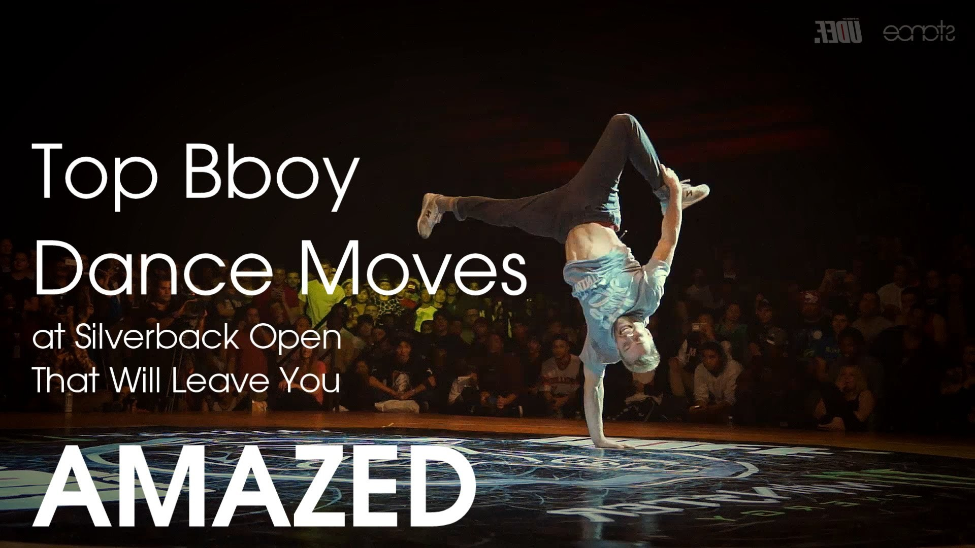 Bboy Wallpaper Full Hd Bboy Wallpaper 55 Images