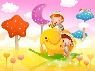 Cool Kid Wallpapers (47+ images)