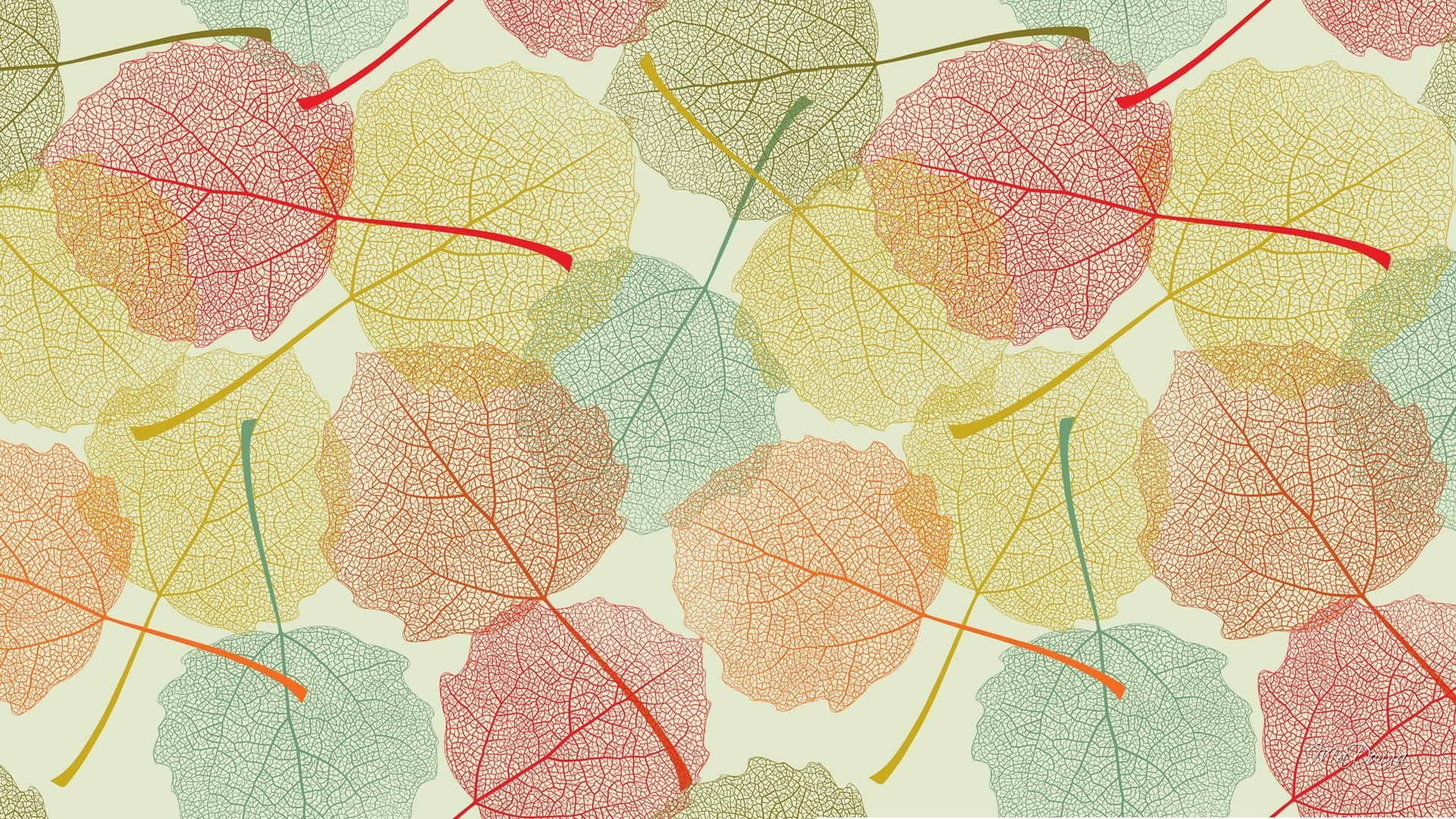 Hd Fall Wallpaper Backgrounds Pastel Background Images 46 Images