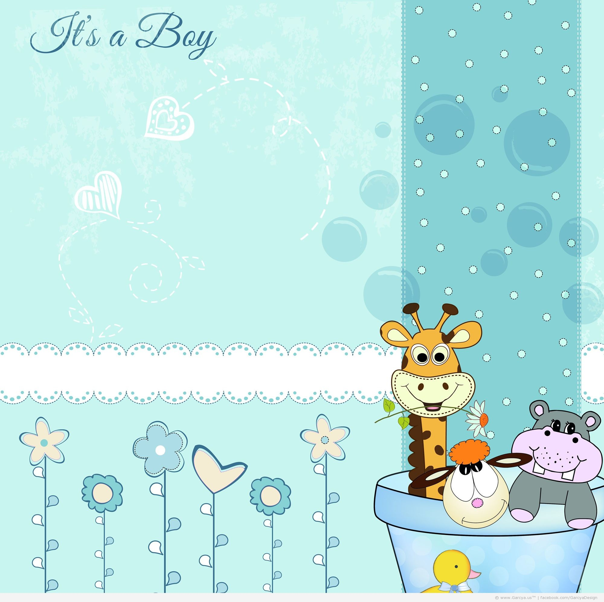 Cute Baby Full Hd Wallpaper Download Baby Background Wallpaper 53 Images