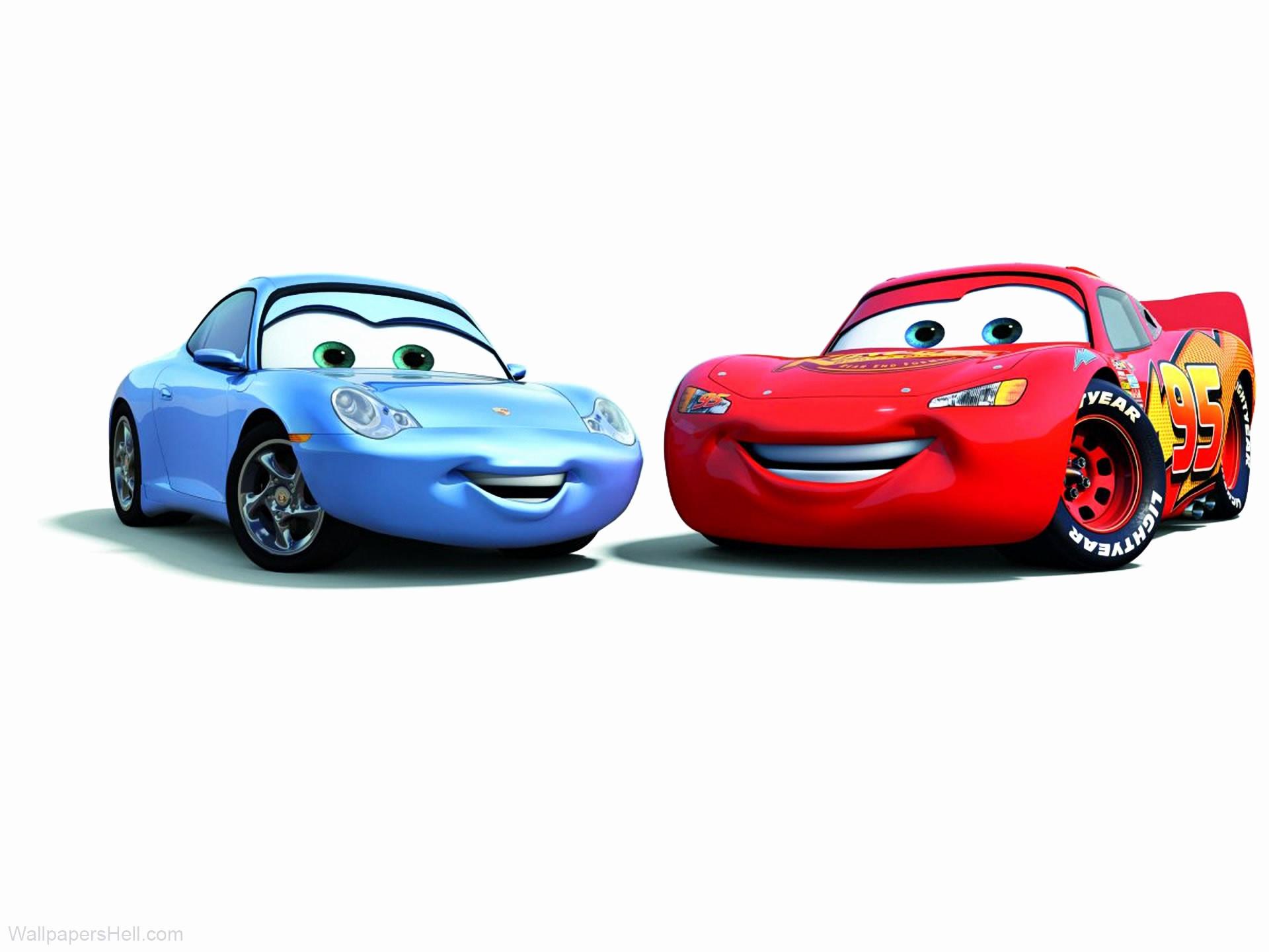 Pixar Cars Desktop Wallpaper Disney Cars Wallpapers 51 Images