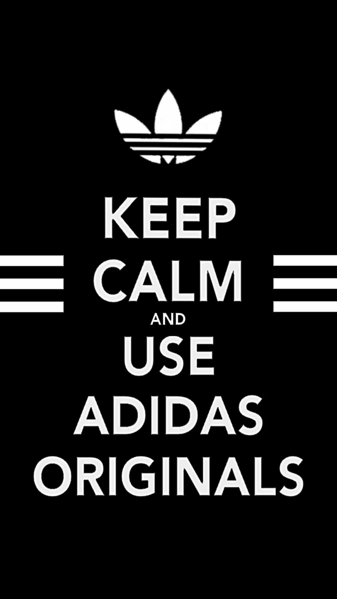 Jordan Logo 3d Wallpaper Adidas Logo Wallpaper 2018 71 Images