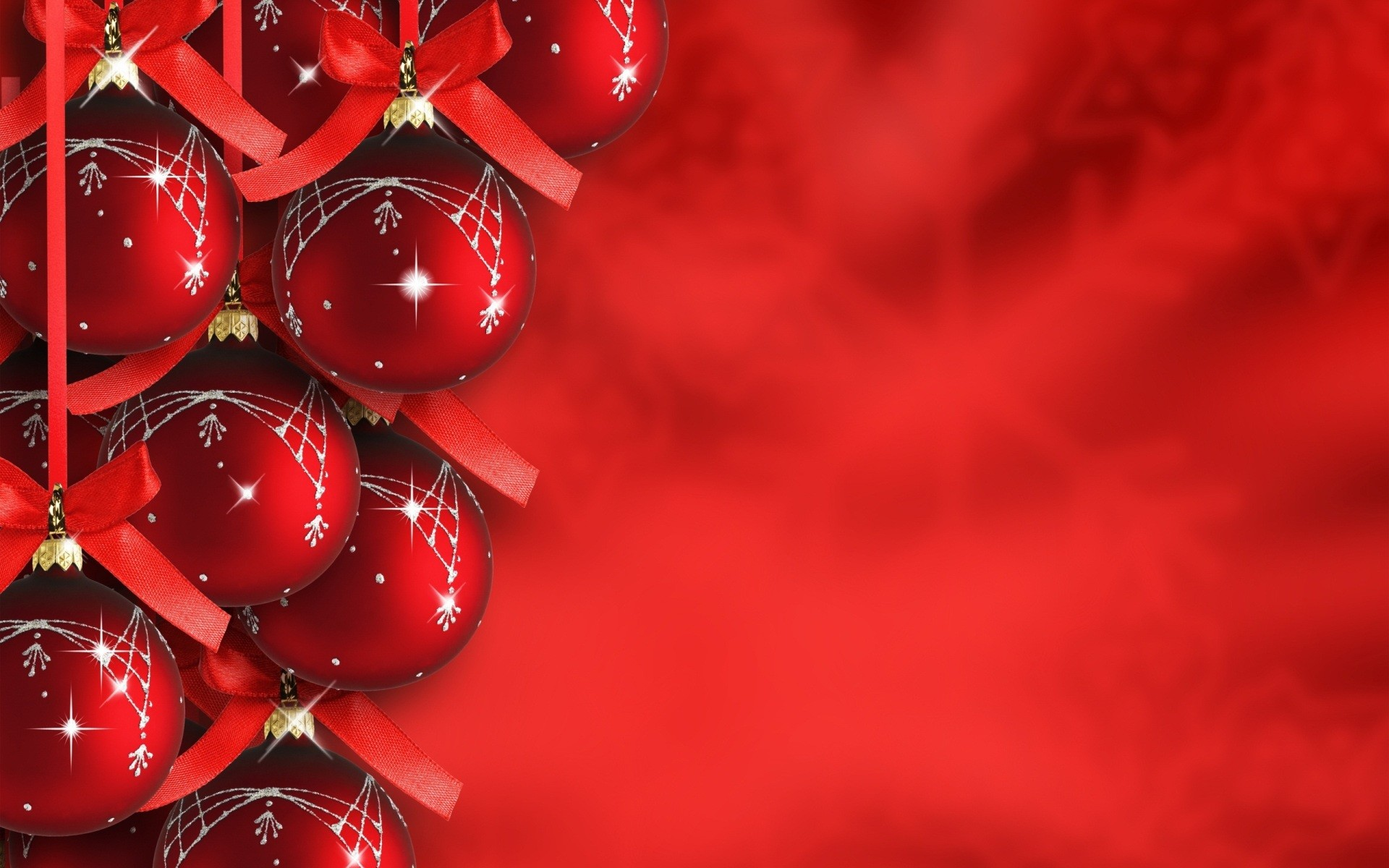 Christmas Background Gif Christmas Background For Pictures 40 Images