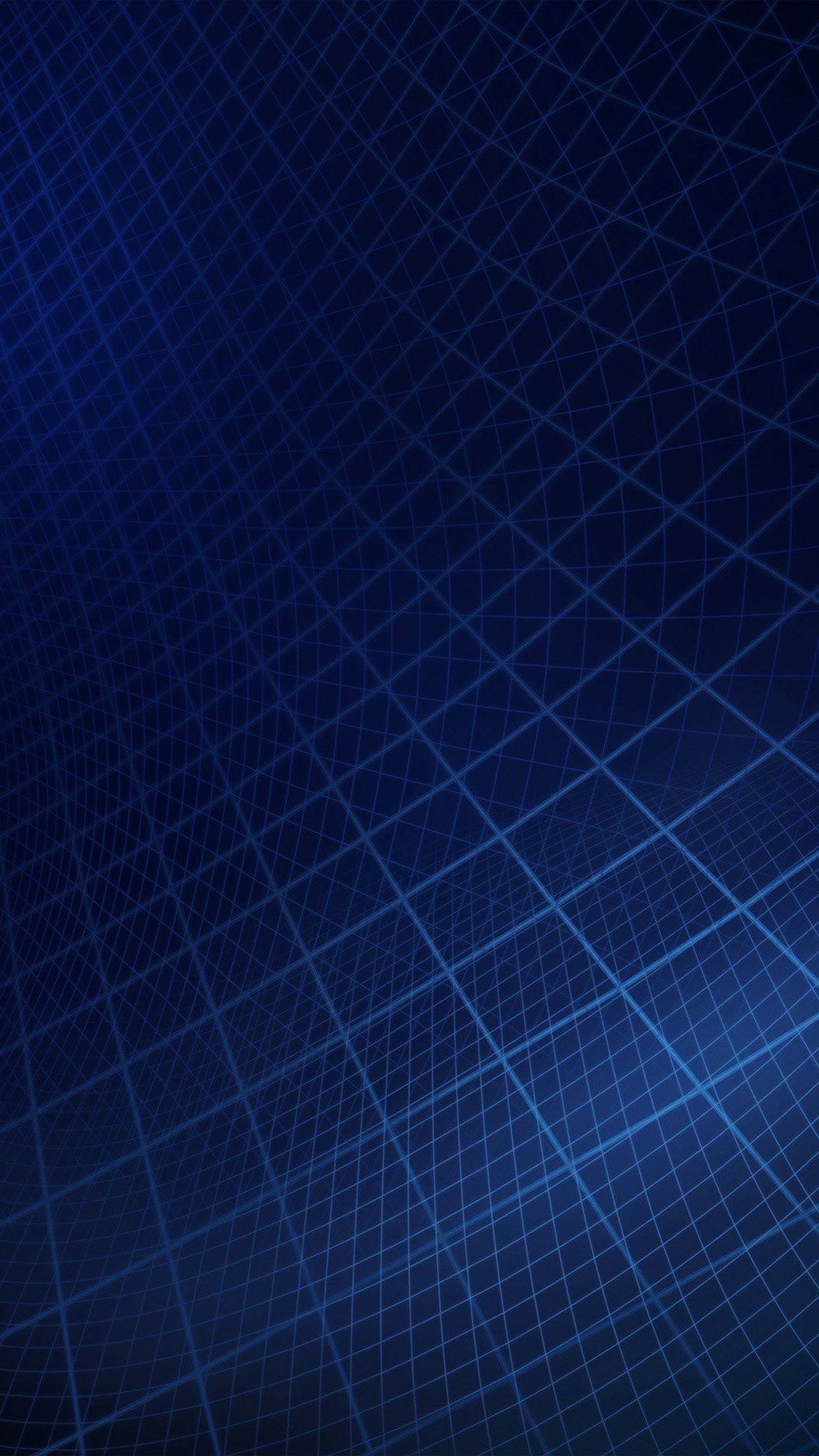 Illusion Wallpaper Iphone Blue Android Wallpaper 77 Images