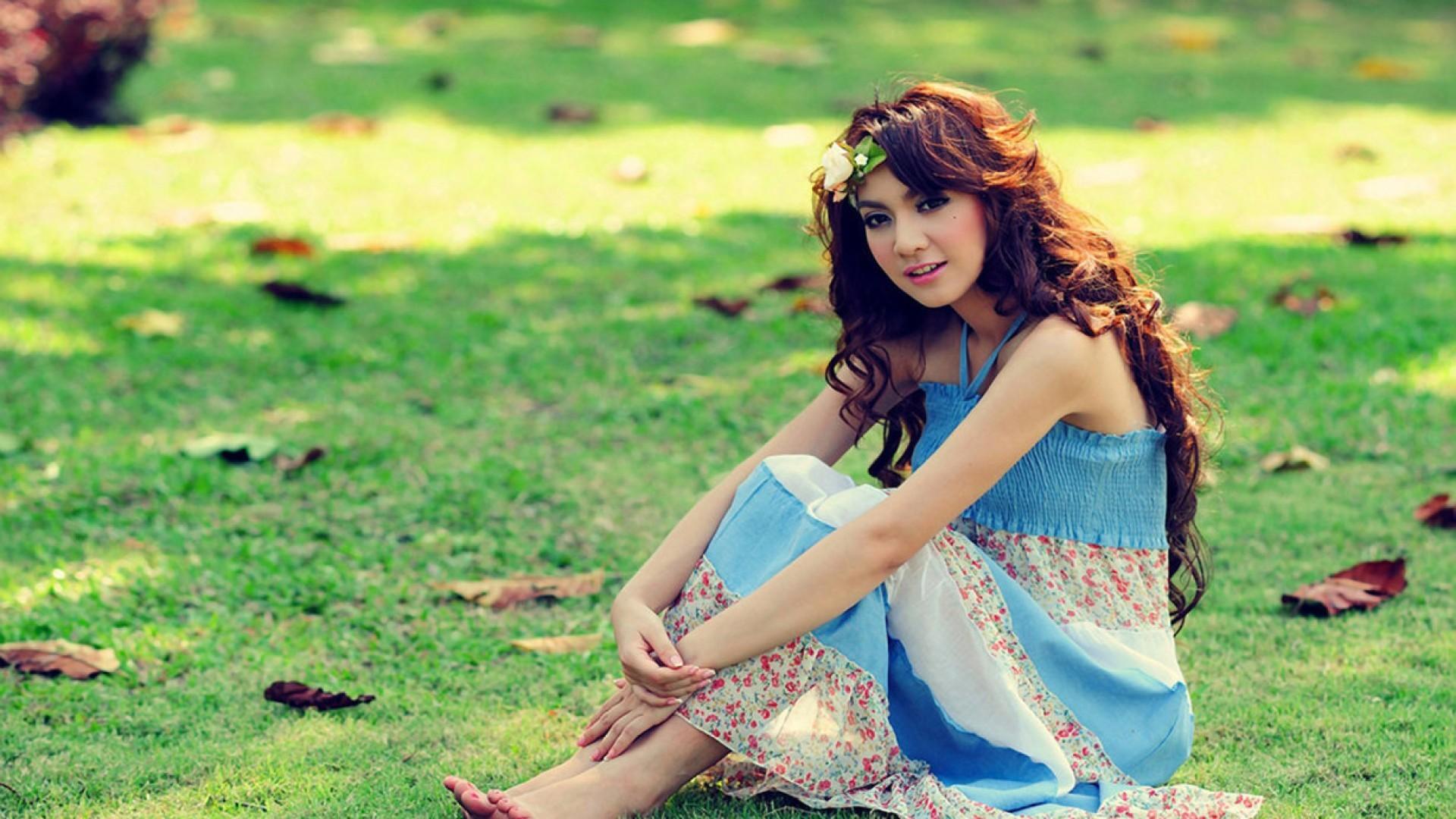 Sweet Sad Girl Hd Wallpaper Hd Wallpapers 1080p Girls 72 Images