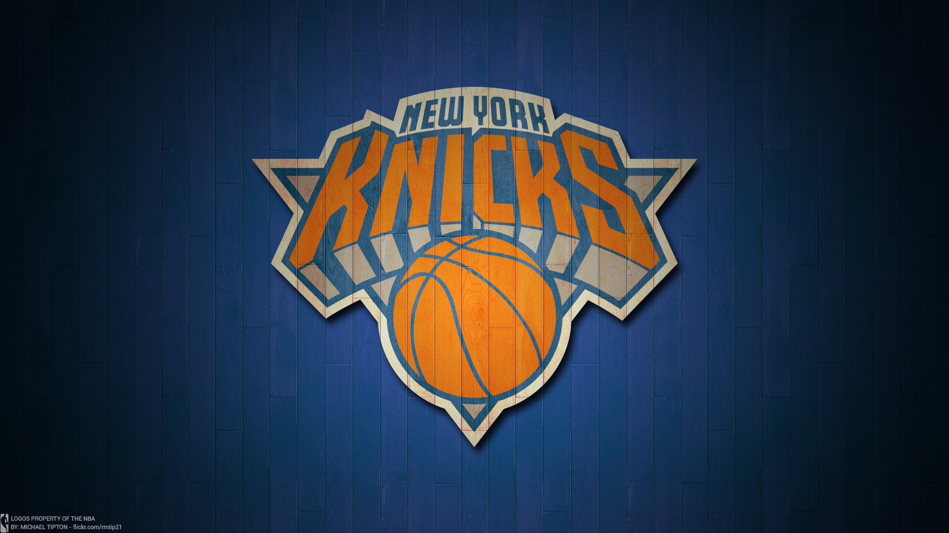 Knicks Iphone Wallpaper Lakers Logo Wallpaper 71 Images