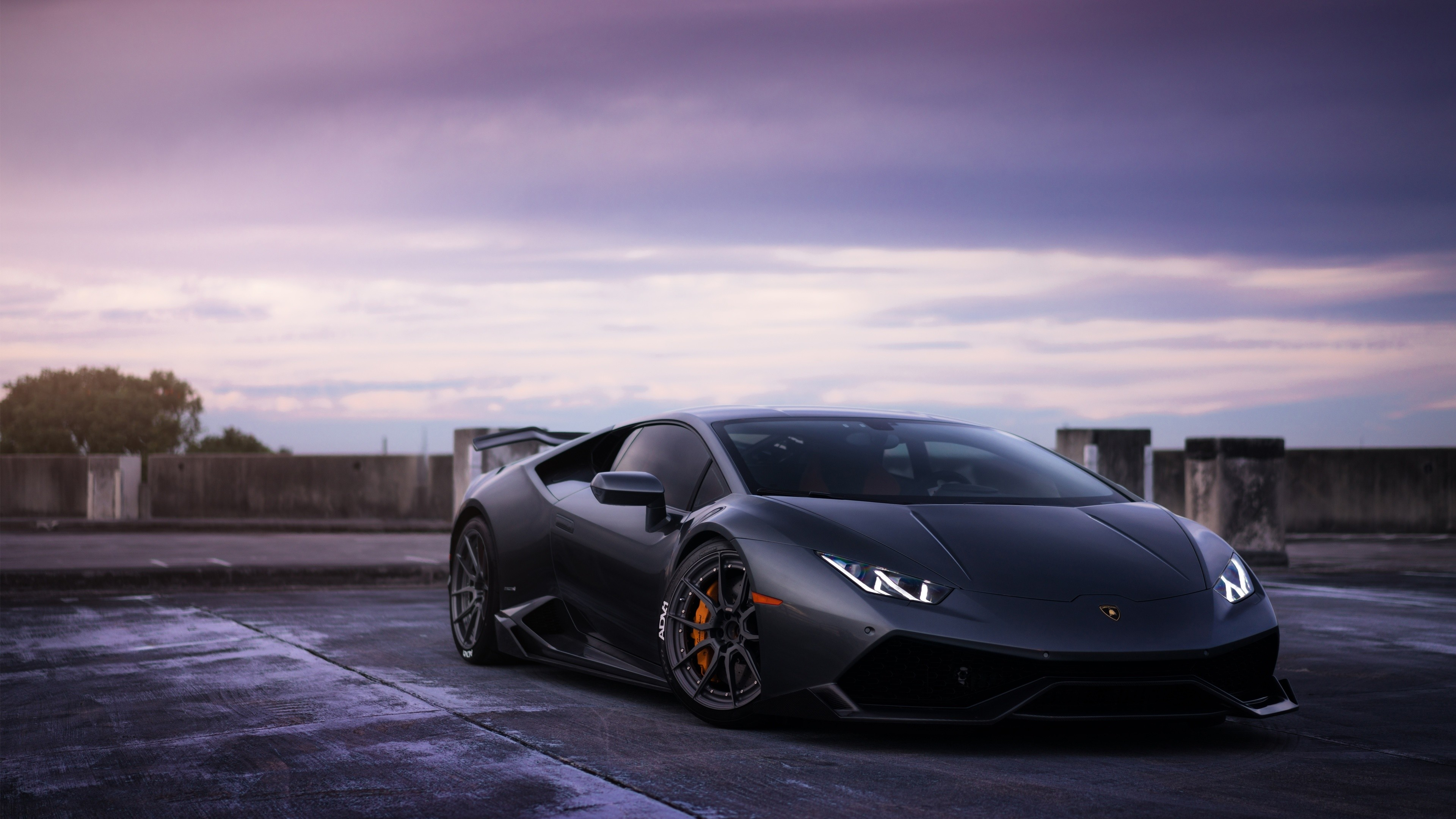 Lamborghini Car Wallpaper Hd Download Lamborghini Wallpapers 66 Images