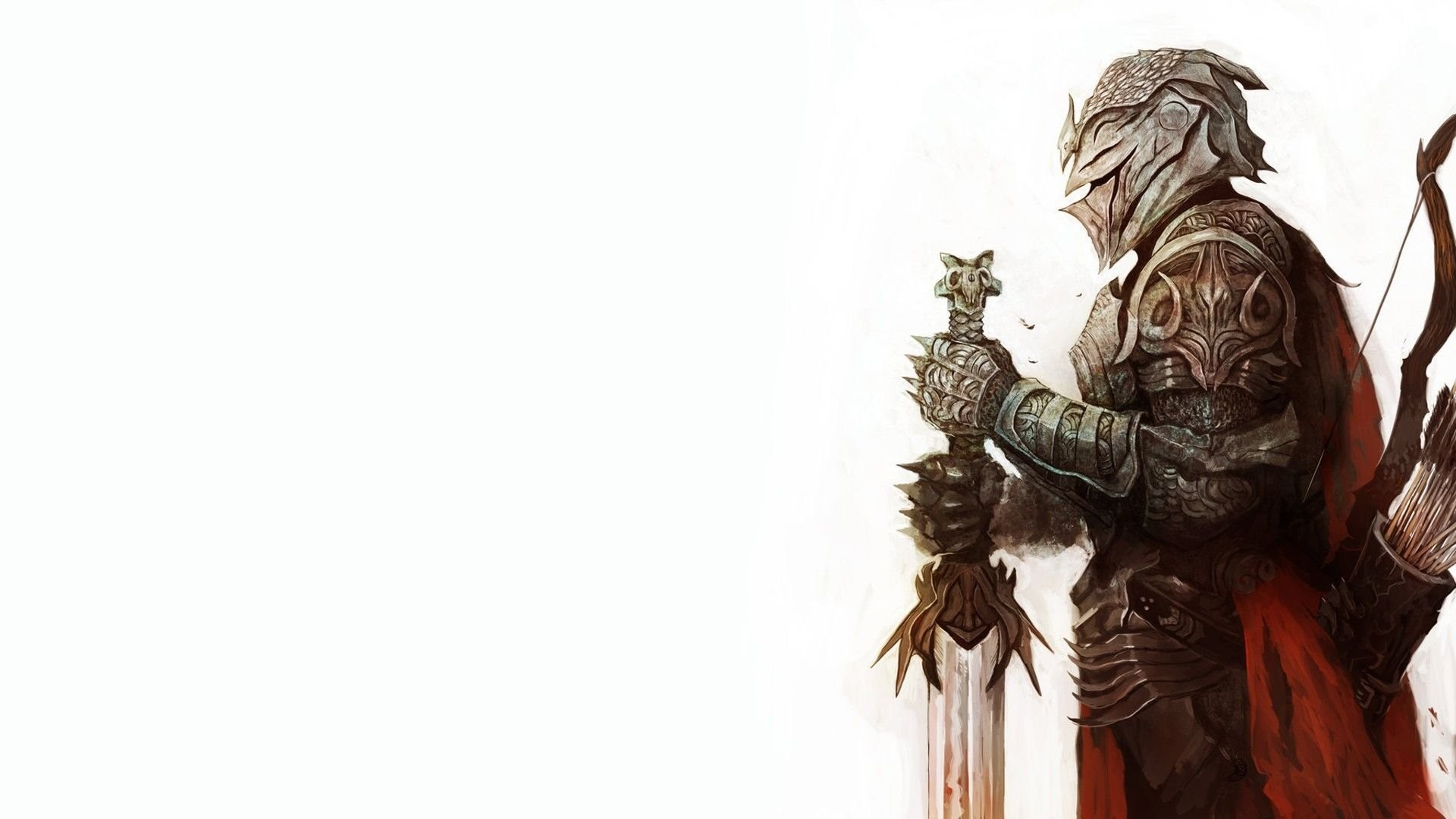 Hd Girl Gun Wallpapers 1080p Knight Sword Wallpaper 76 Images