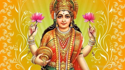 Hindu God HD Wallpapers 1080p (68+ images)