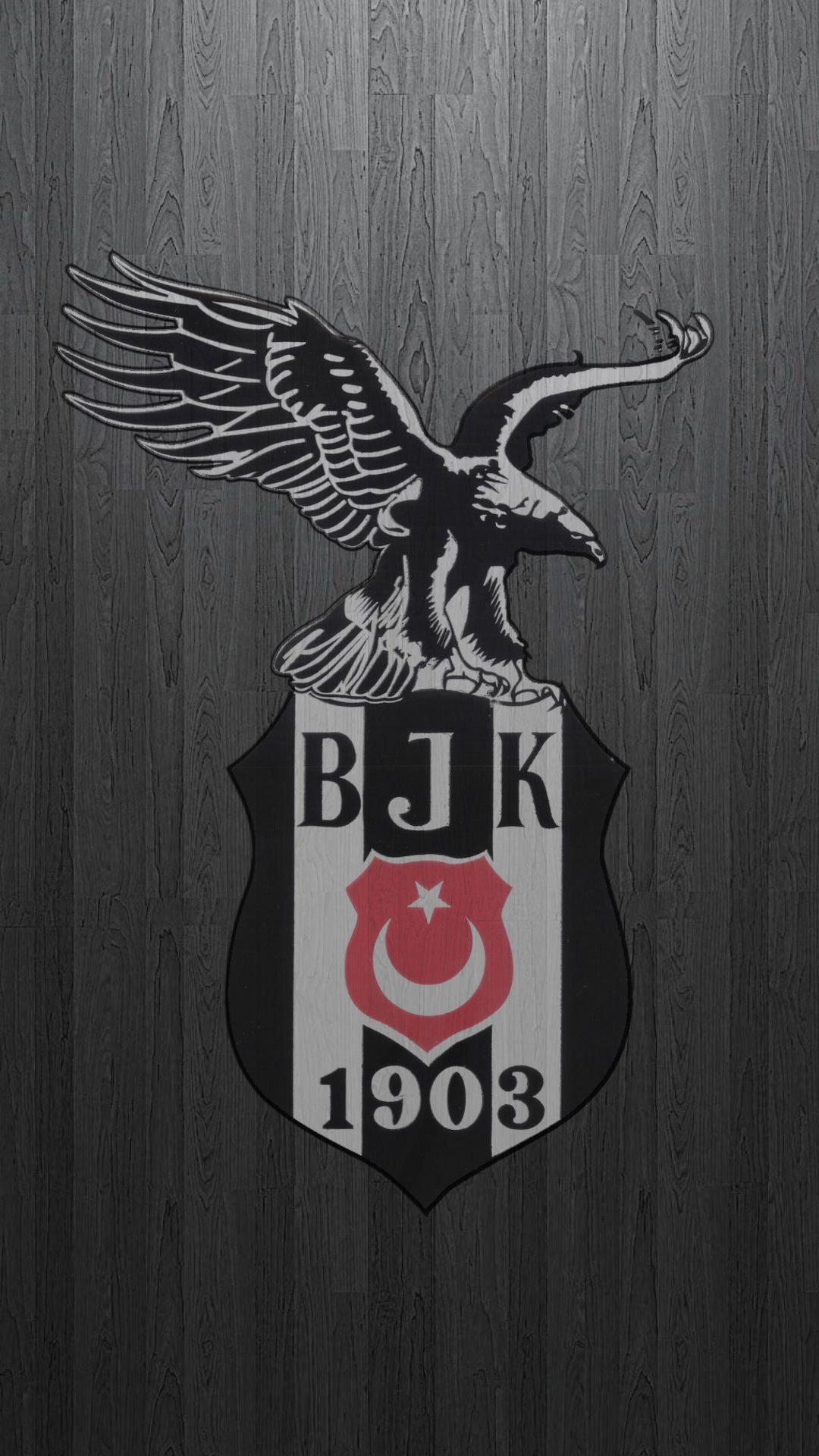 Muslim Wallpaper Hd Besiktas Wallpapers 76 Images