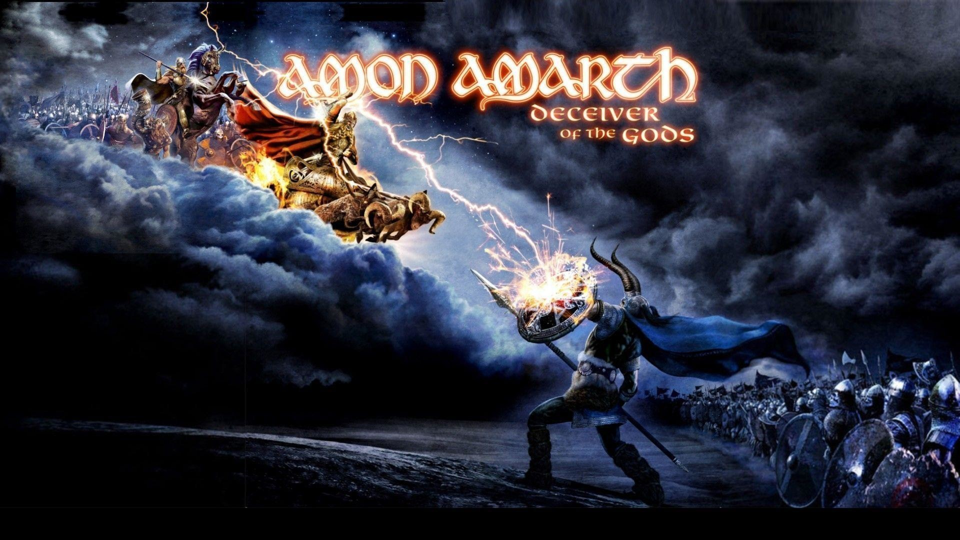 Best Looking Cars Wallpapers Amon Amarth Wallpaper 53 Images