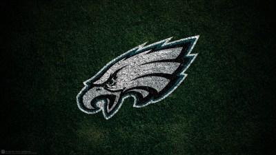 Philadelphia Eagles HD Wallpaper (76+ images)