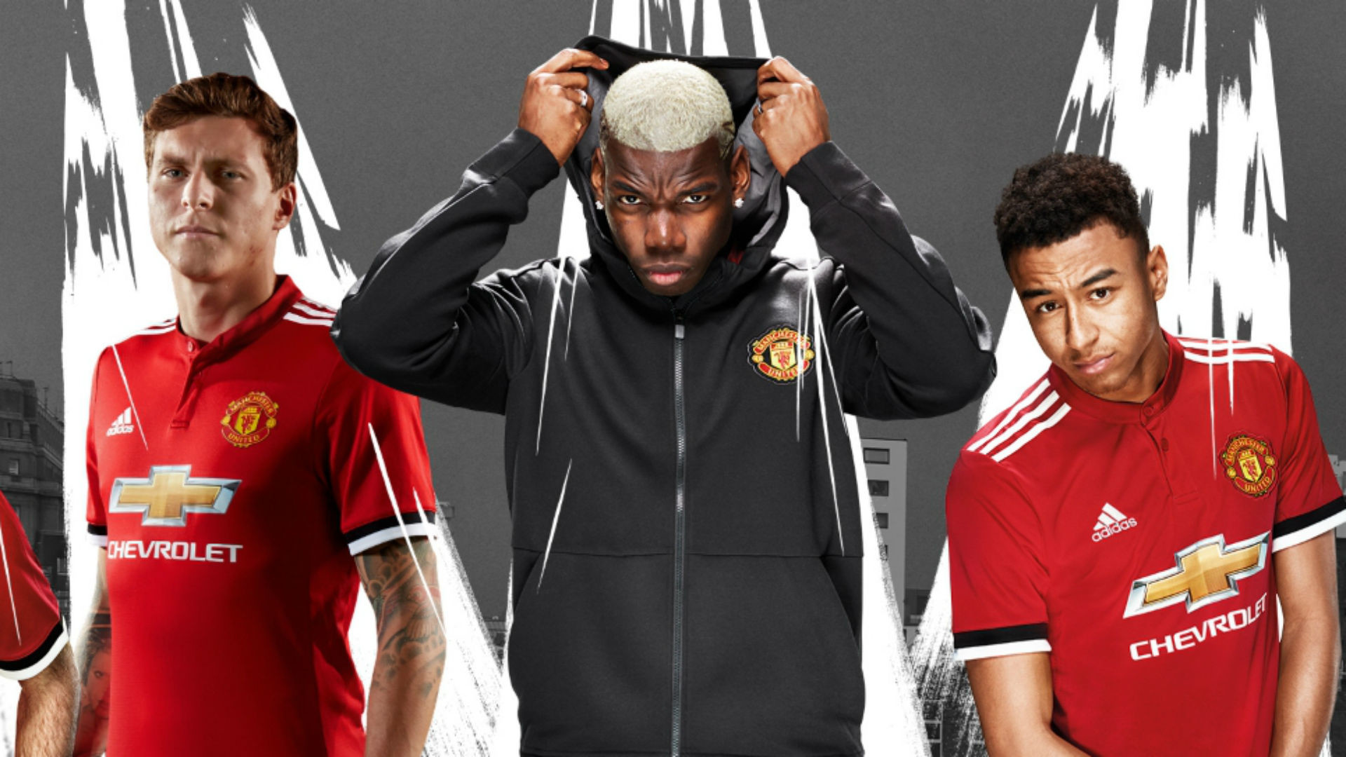 Best 3d Live Wallpaper Android 2015 Manchester United Hd Wallpaper 2018 73 Images