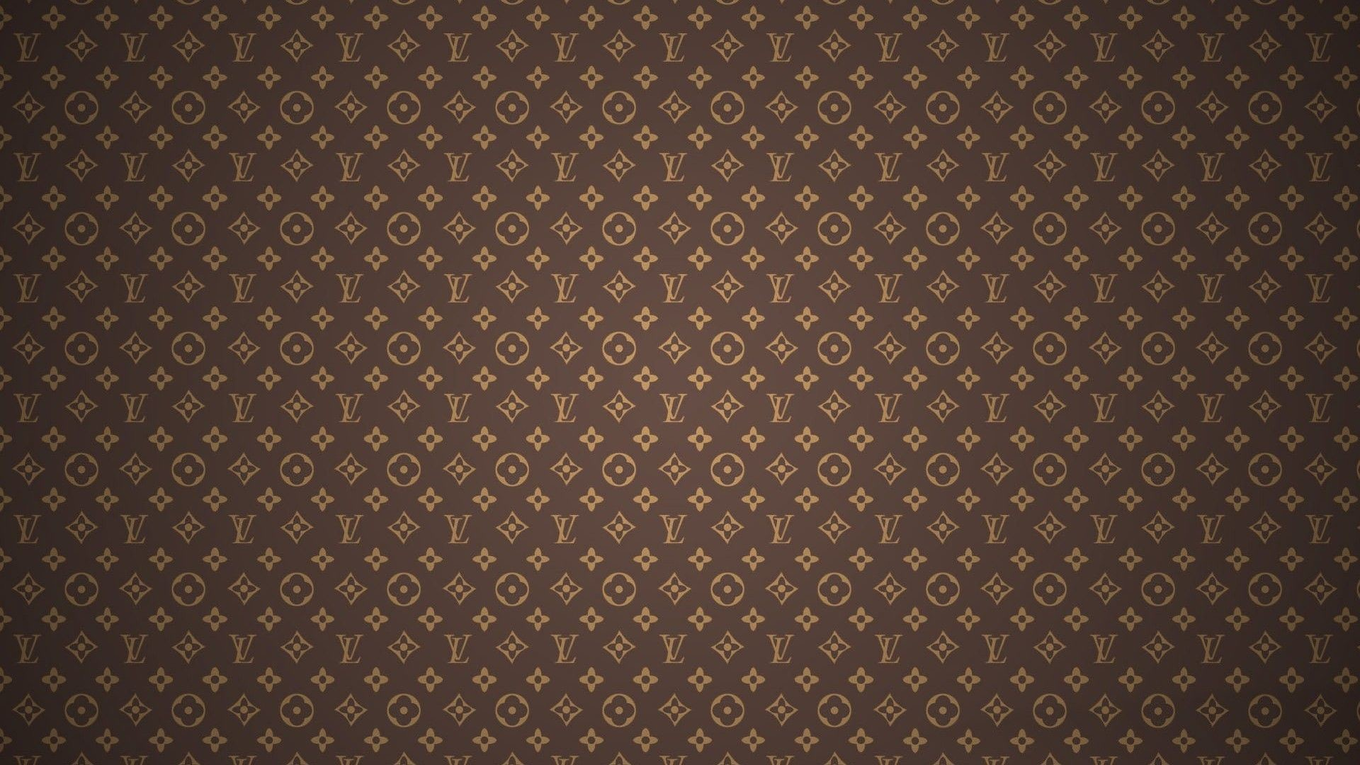 Gucci Wallpaper Hd Louis Vuitton Wallpapers 74 Images