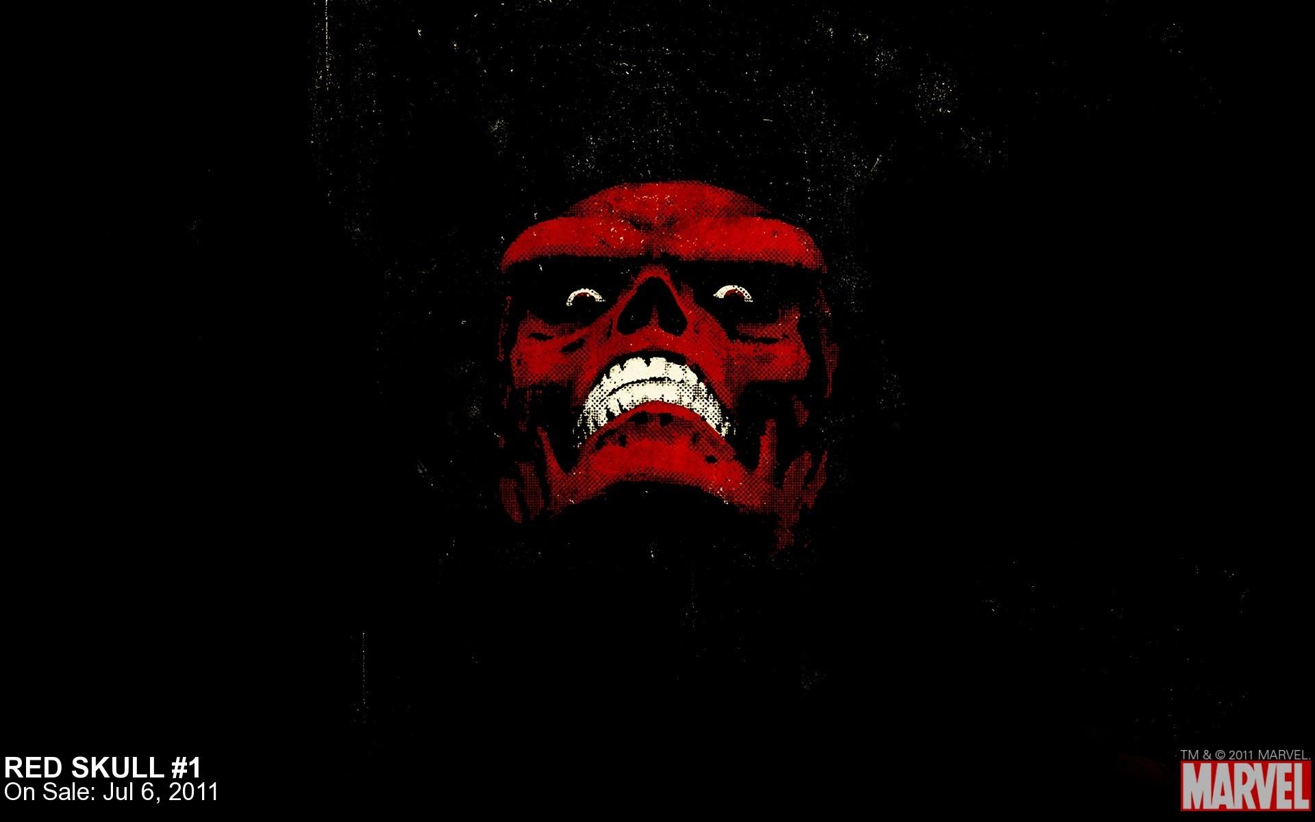 3d Superman Wallpaper Ii Android Marvel Red Skull Wallpaper 57 Images