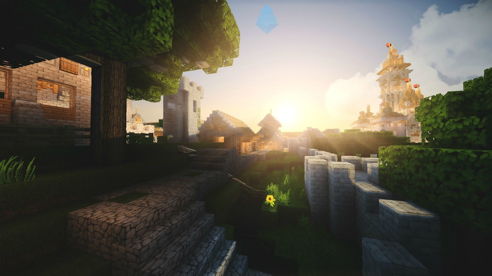 Creeper Wallpaper Hd Epic Minecraft Background 67 Images