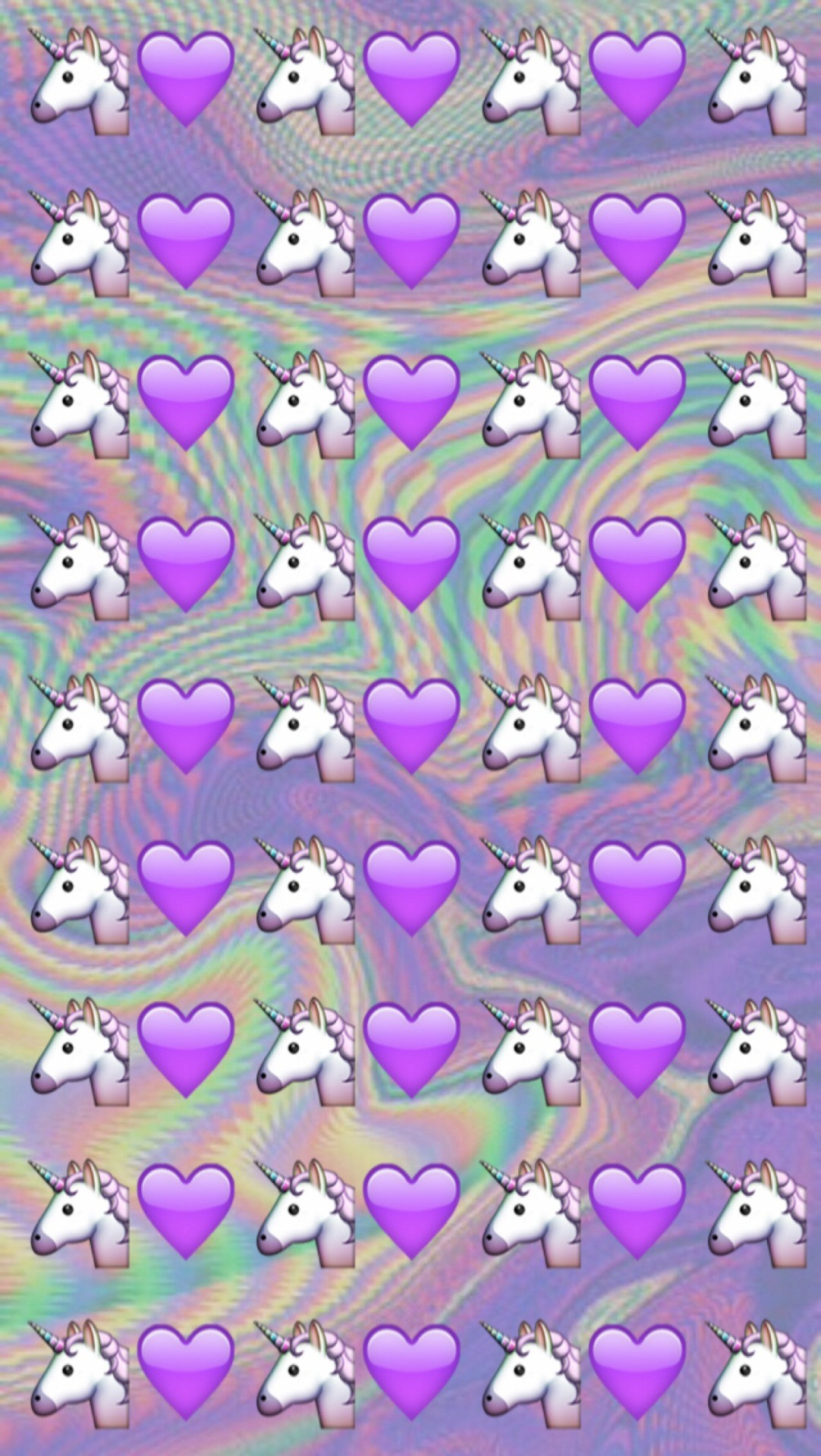 Computer Lock Screen Wallpapers Girls Emoji Wallpapers Girly 61 Images