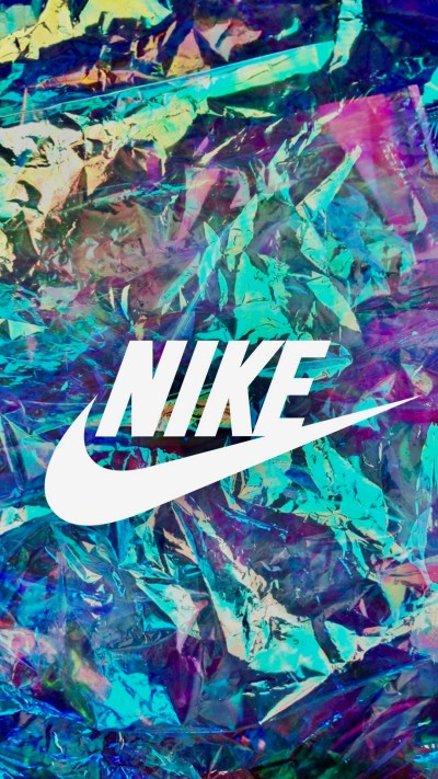 Dope Nike Wallpaper (79+ images)
