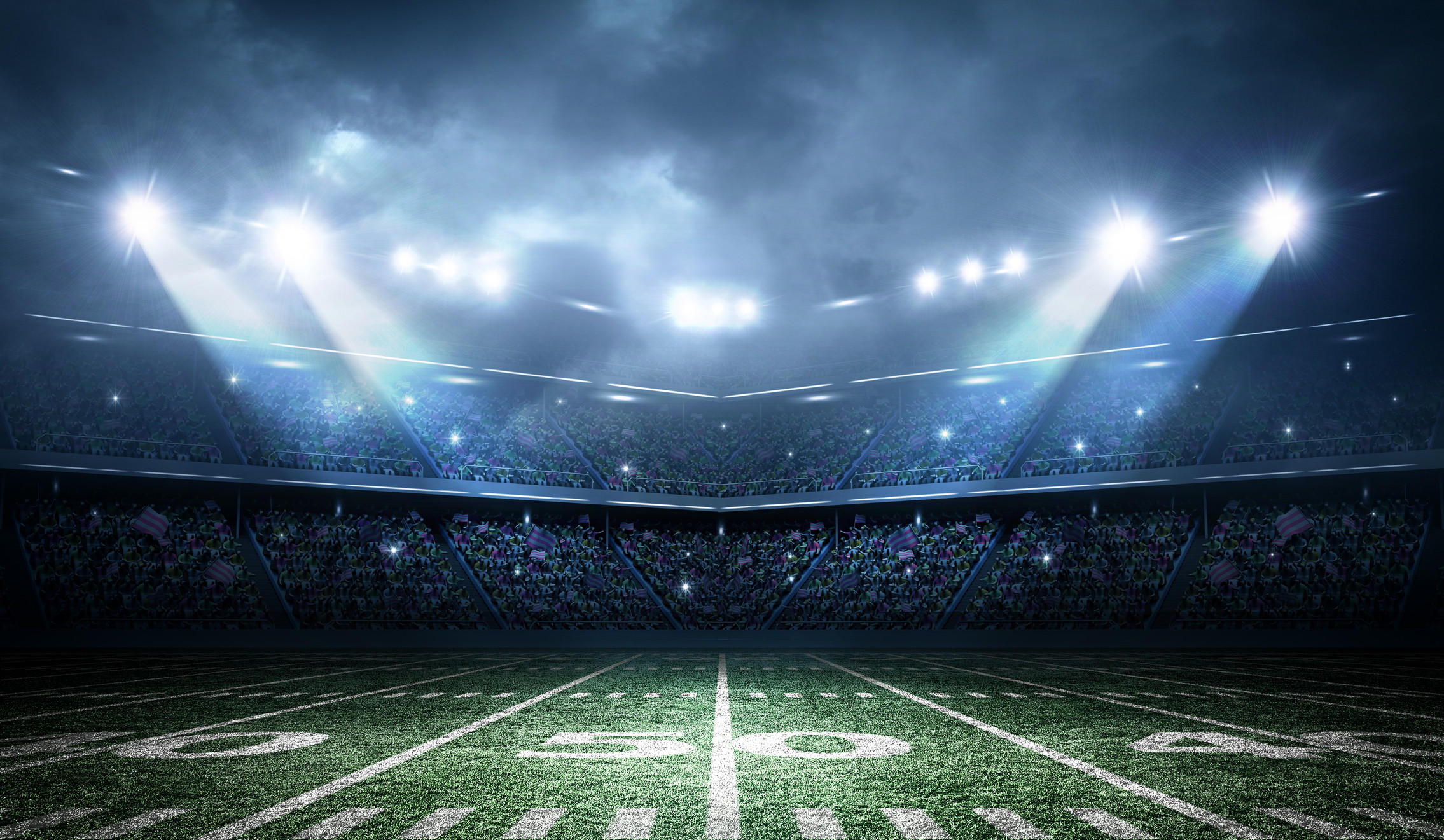 Seahawks Hd Wallpaper Football Stadium Background 60 Images