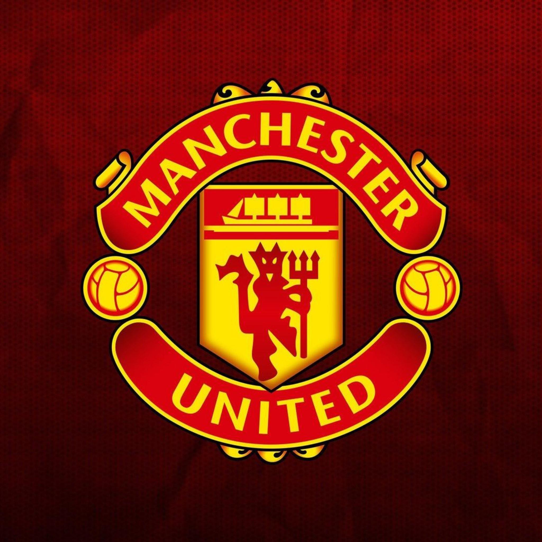 Manchester United Logo Wallpaper 3d Manchester United Wallpaper 3d 2018 62 Images