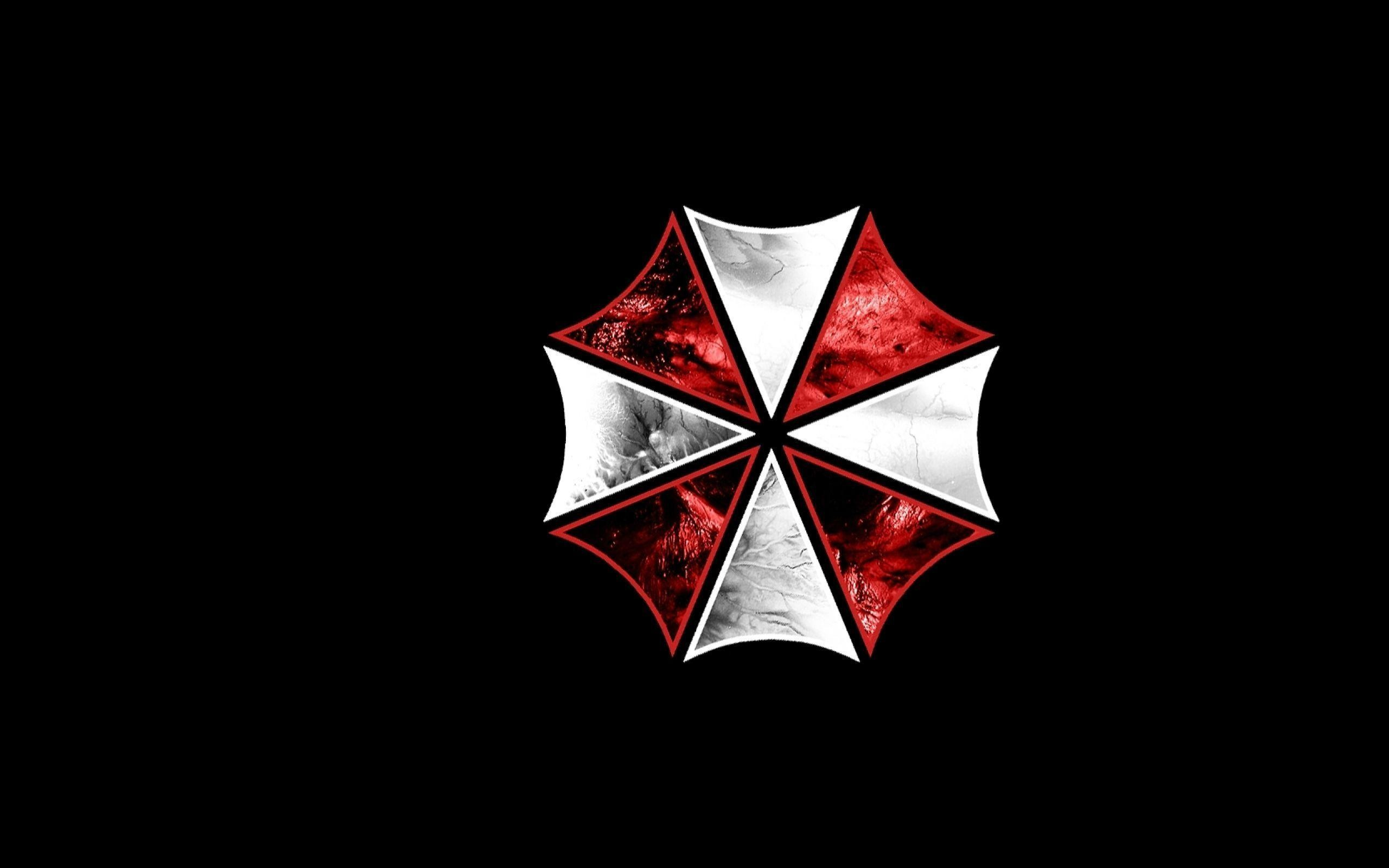 Wallpaper Iphone X Full Hd Umbrella Corporation Live Wallpaper 77 Images