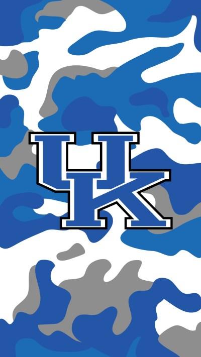 Kentucky Wildcats iPhone Wallpaper (57+ images)