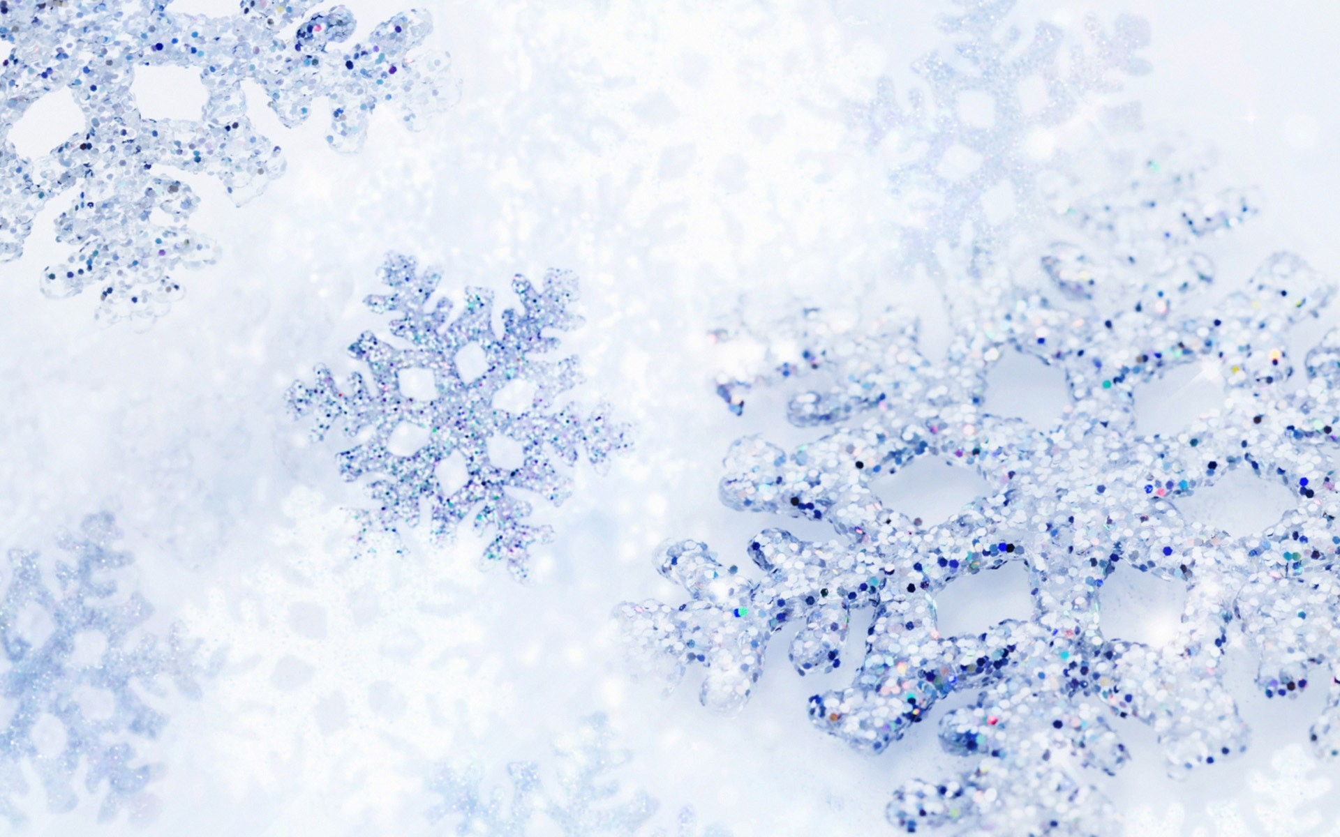 Snow Falling Wallpaper Download Snow Backgrounds And Wallpaper 64 Images