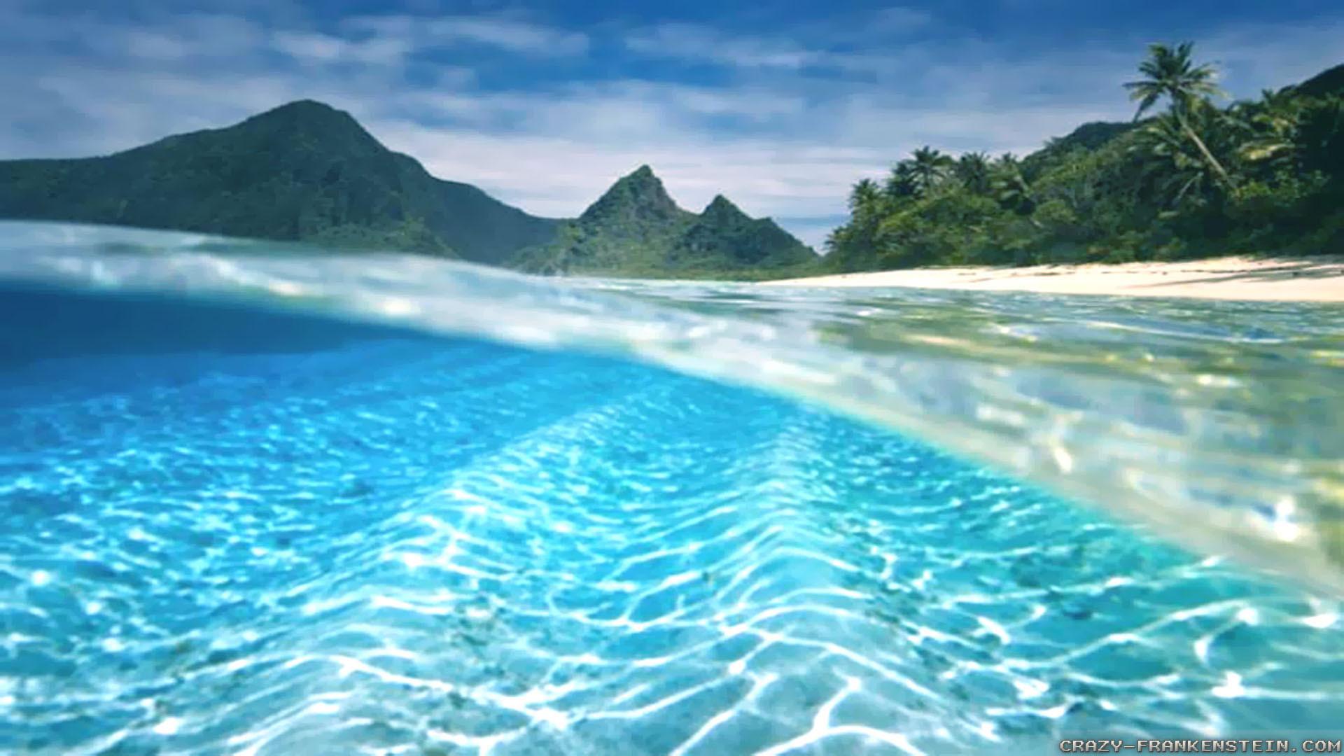 Niagara Falls Hd 1080p Wallpapers Samoan Backgrounds 49 Images
