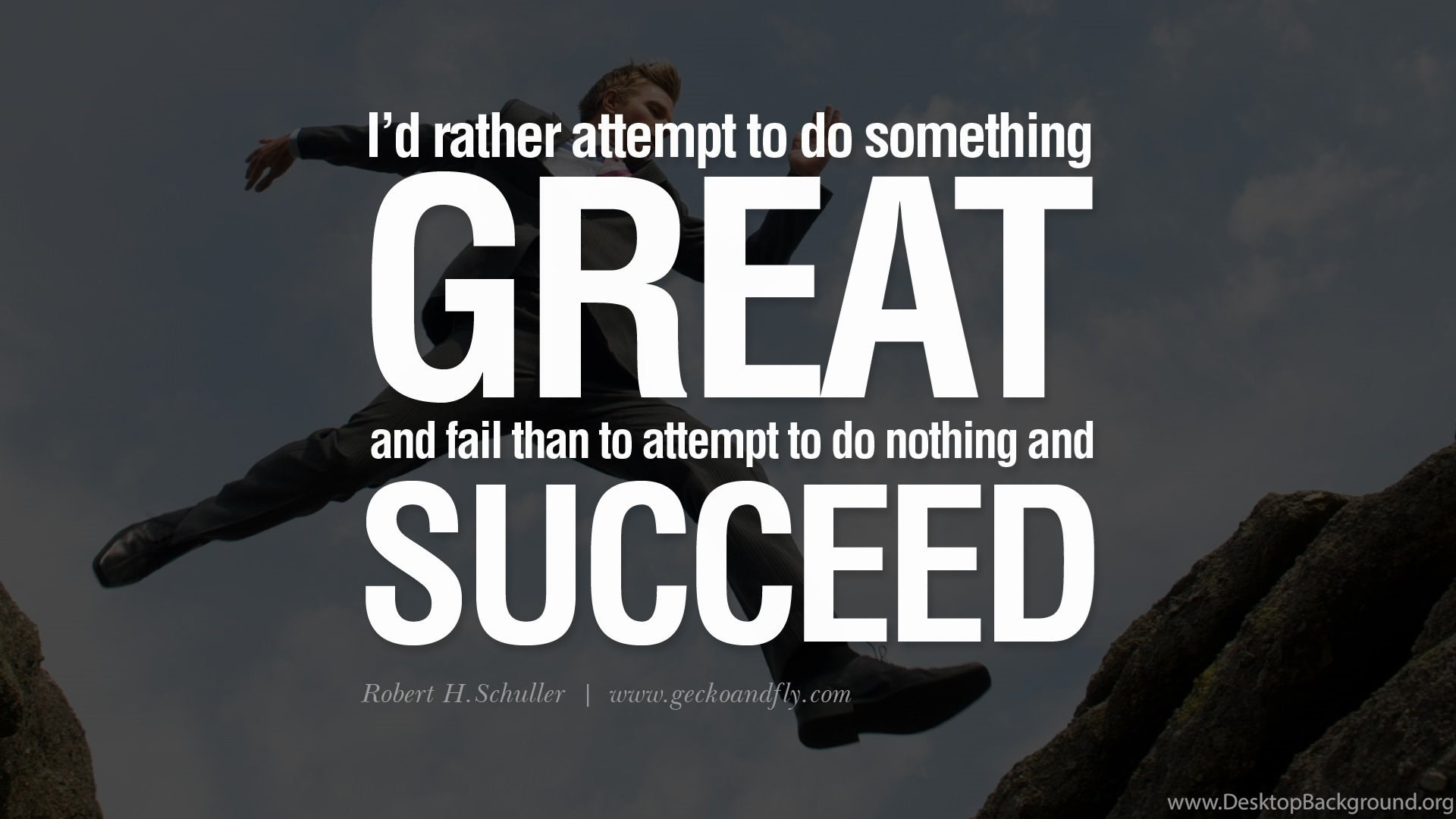 Encouraging Quotes Wallpaper Free Download Athlete Motivation Wallpapers 71 Images