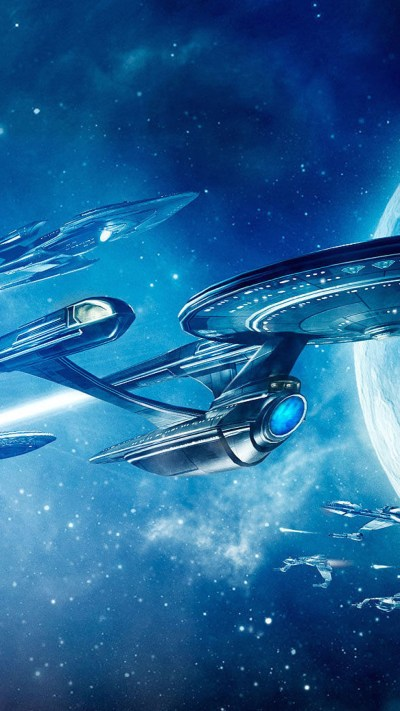 Star Trek Wallpapers HD (71+ images)
