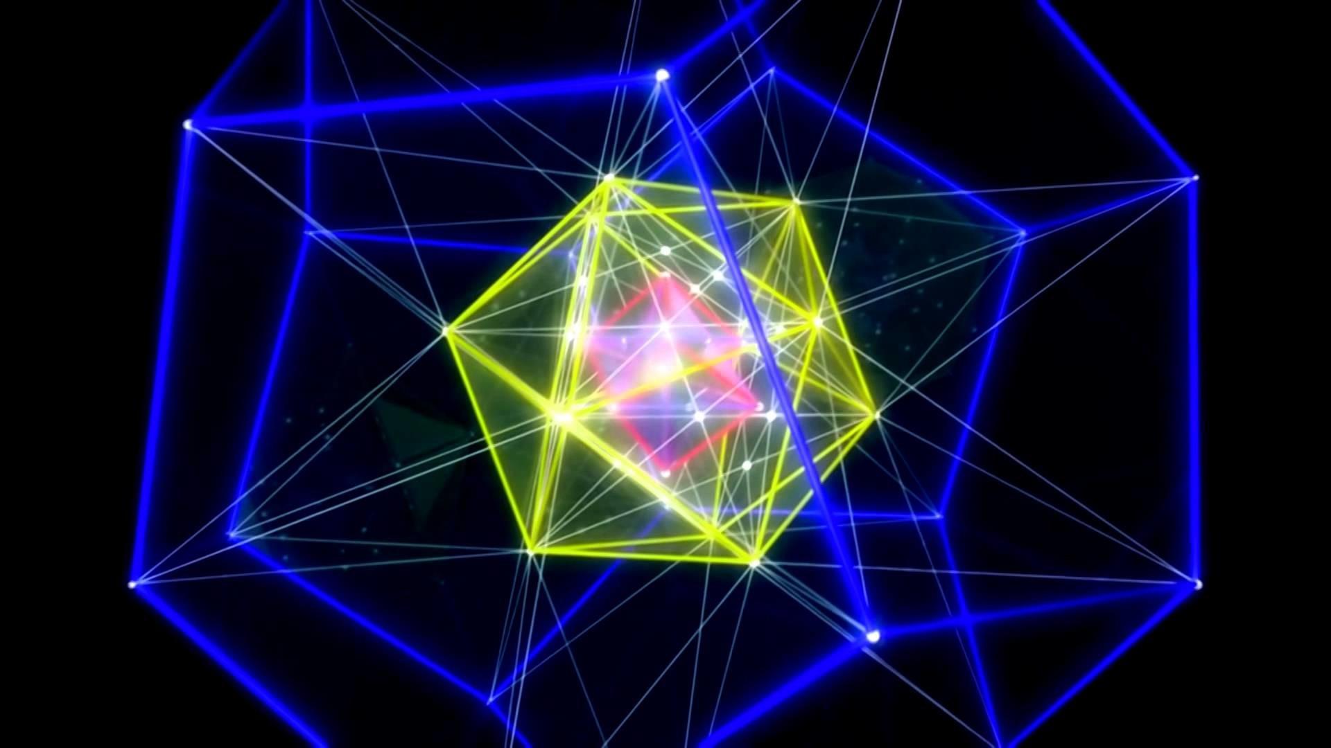 3d Asteroid Wallpaper Metatrons Cube Wallpaper 48 Images