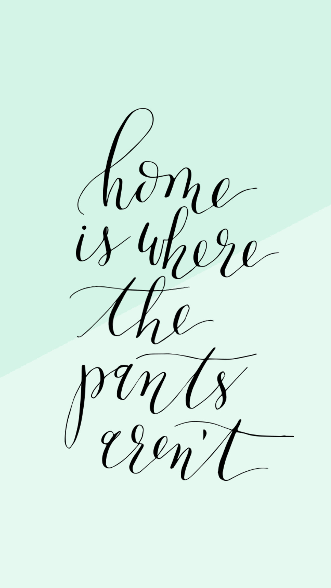 Free Download Wallpapers Of Friendship Quotes Phone Wallpaper Quotes 75 Images