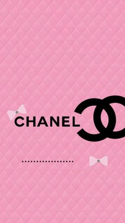 Chanel Logo Wallpaper (65+ images)